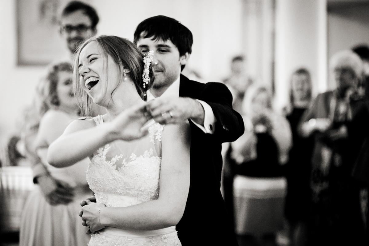 weddings at north cadbury court 037.jpg
