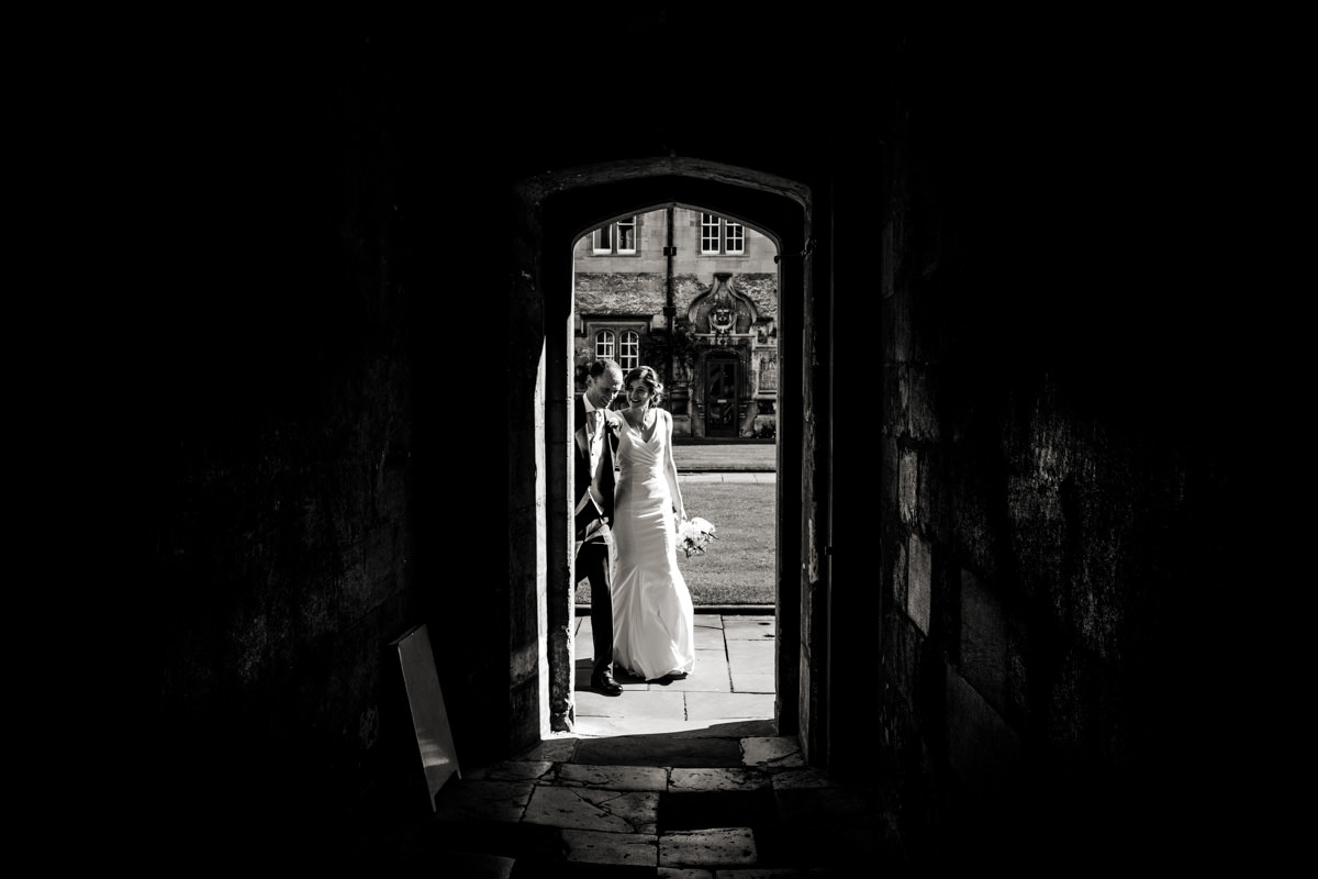 Wedding Photograhy at the Bodeleian Library in Oxford 013.jpg