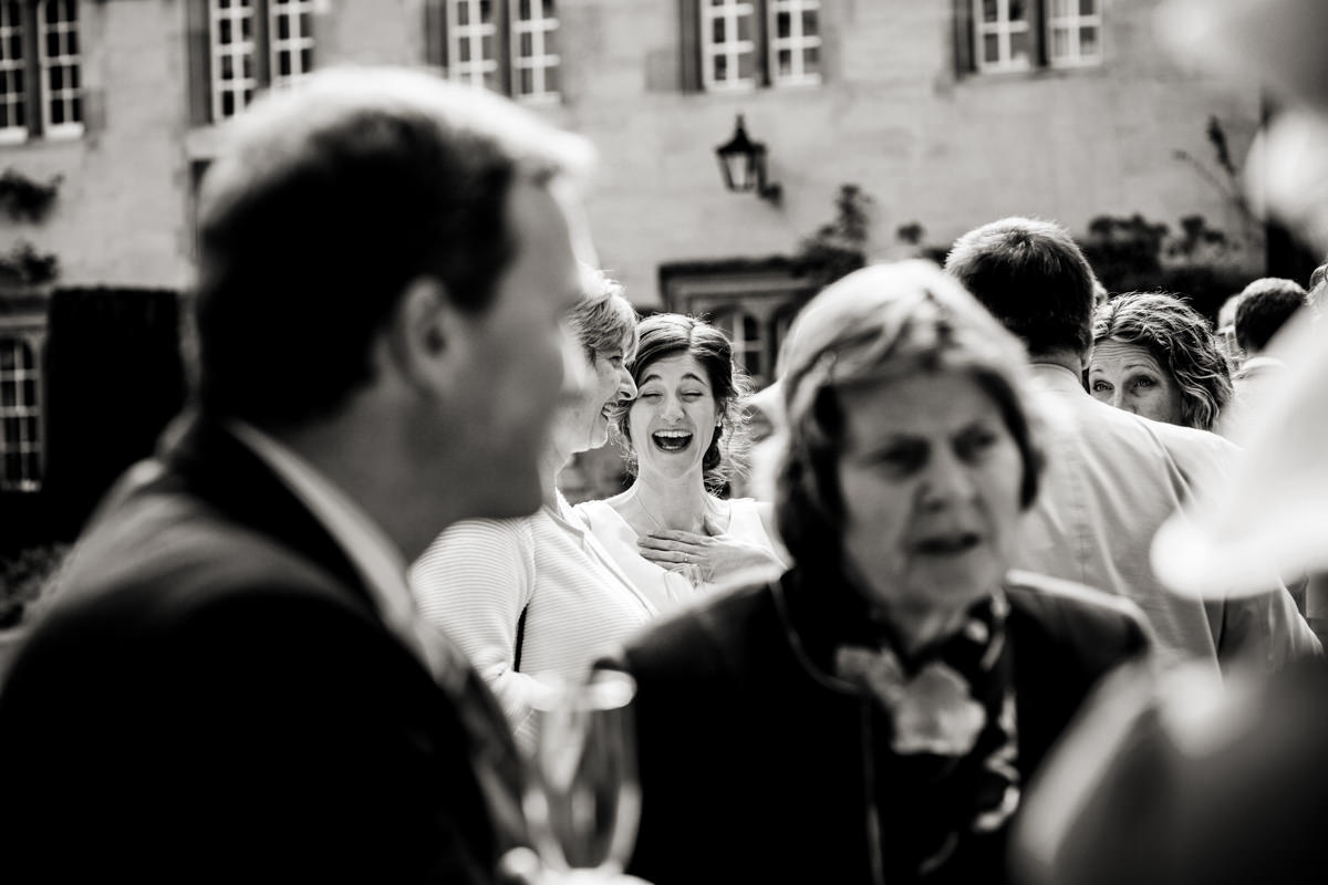 Wedding Photograhy at the Bodeleian Library in Oxford 014.jpg