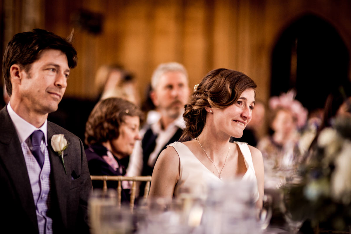 Wedding Photograhy at the Bodeleian Library in Oxford 023.jpg