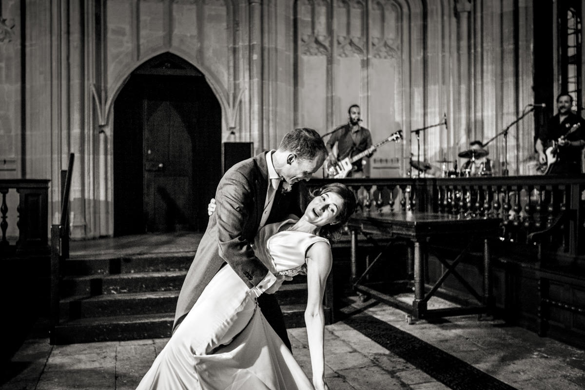 Wedding Photograhy at the Bodeleian Library in Oxford 033.jpg