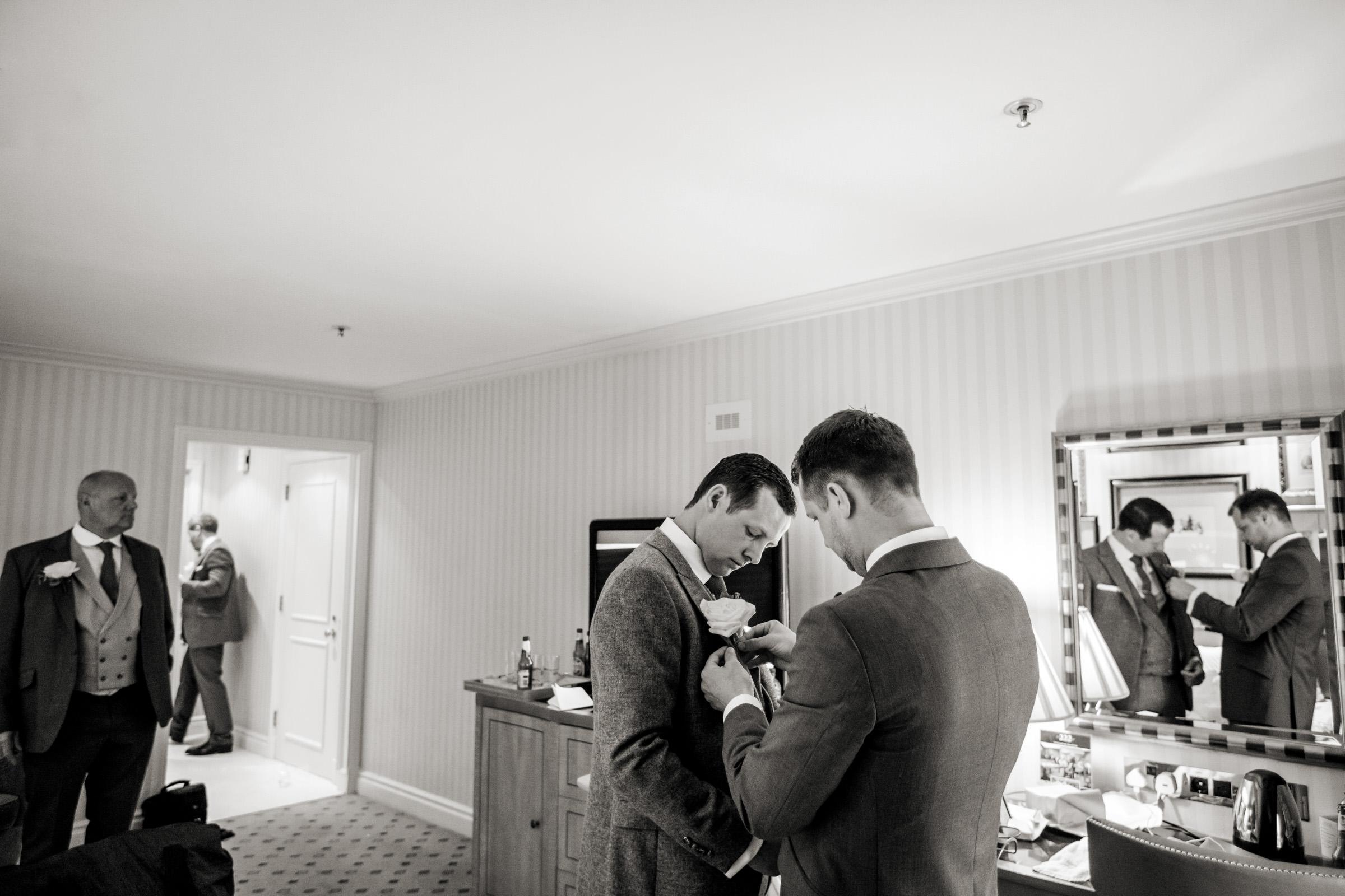 weddings at the landmark london 006.jpg