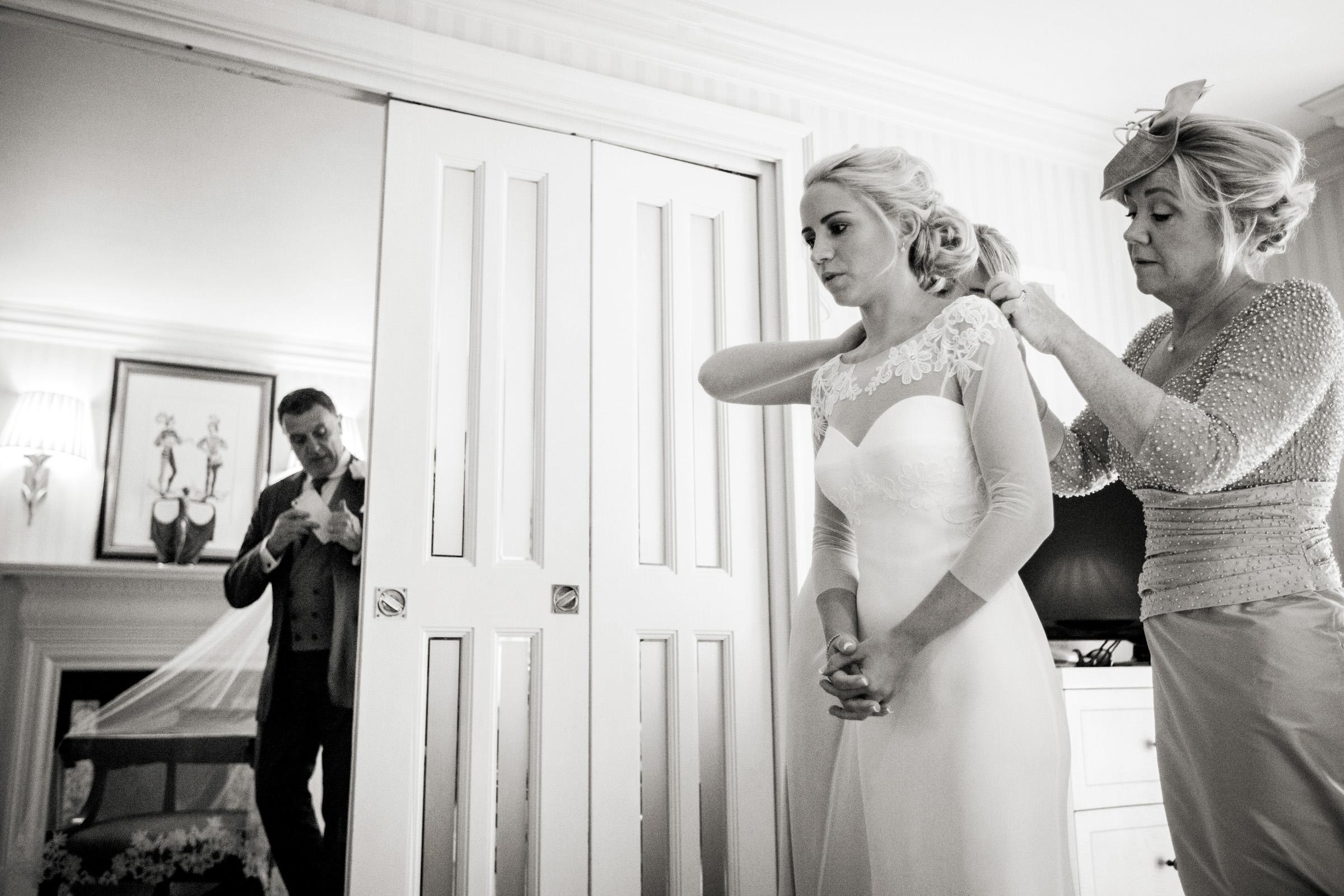 weddings at the landmark london 009.jpg