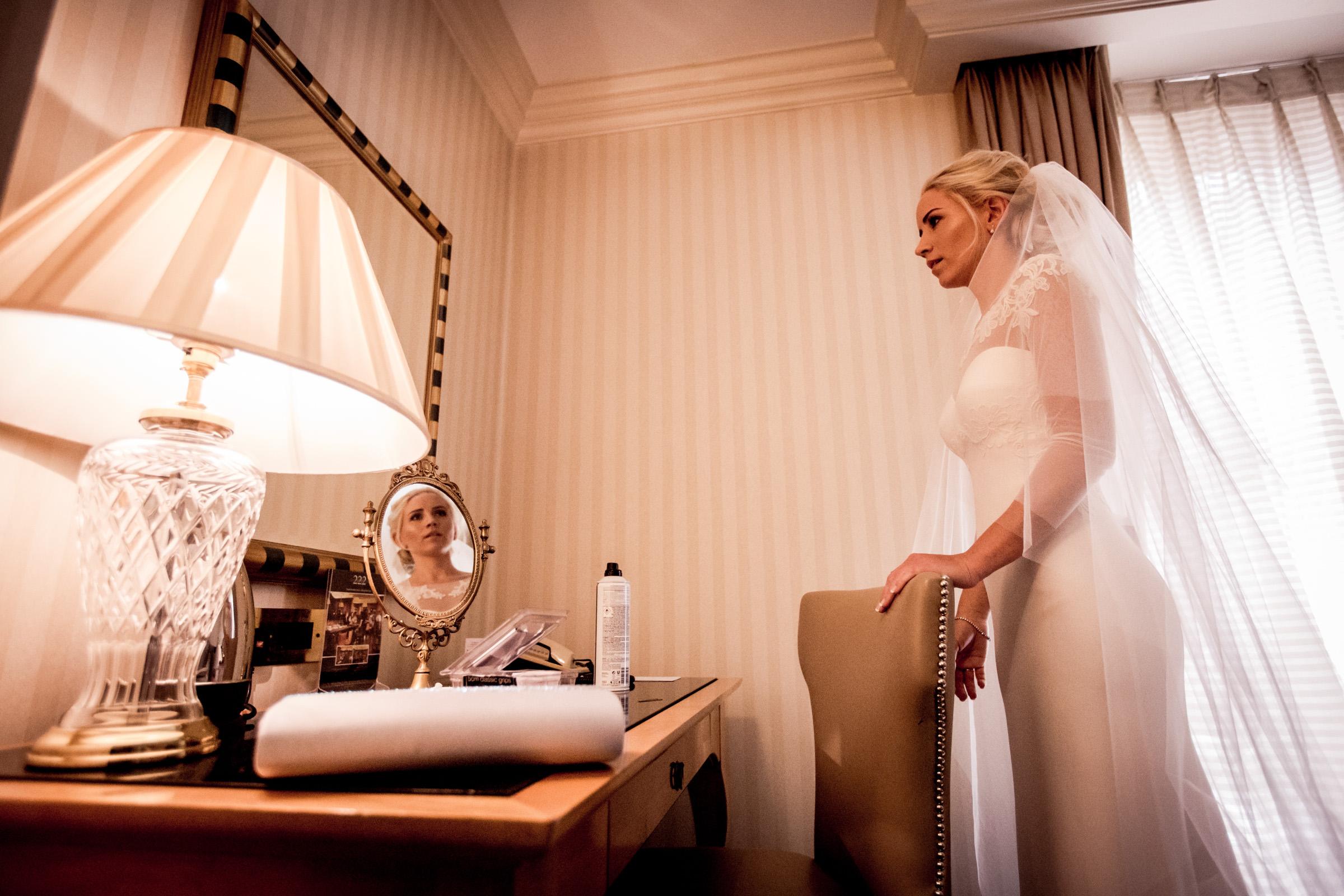 weddings at the landmark london 012.jpg