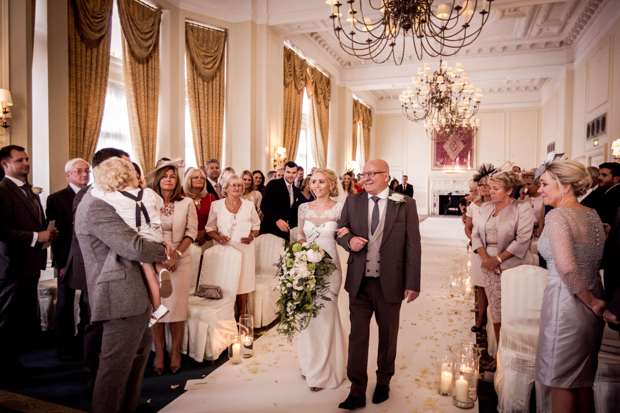 weddings at the landmark london 016-2.jpg