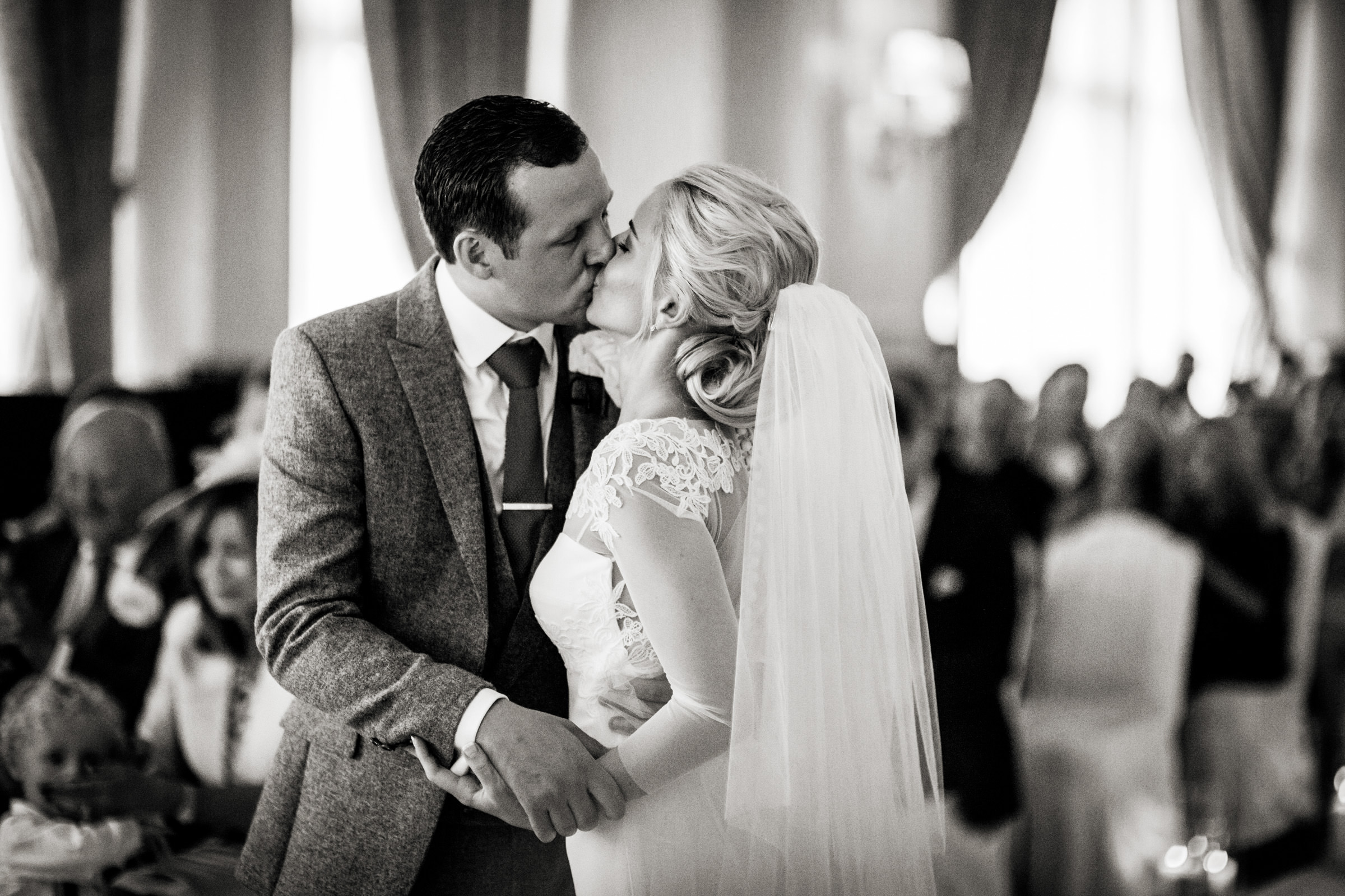 weddings at the landmark london 017.jpg