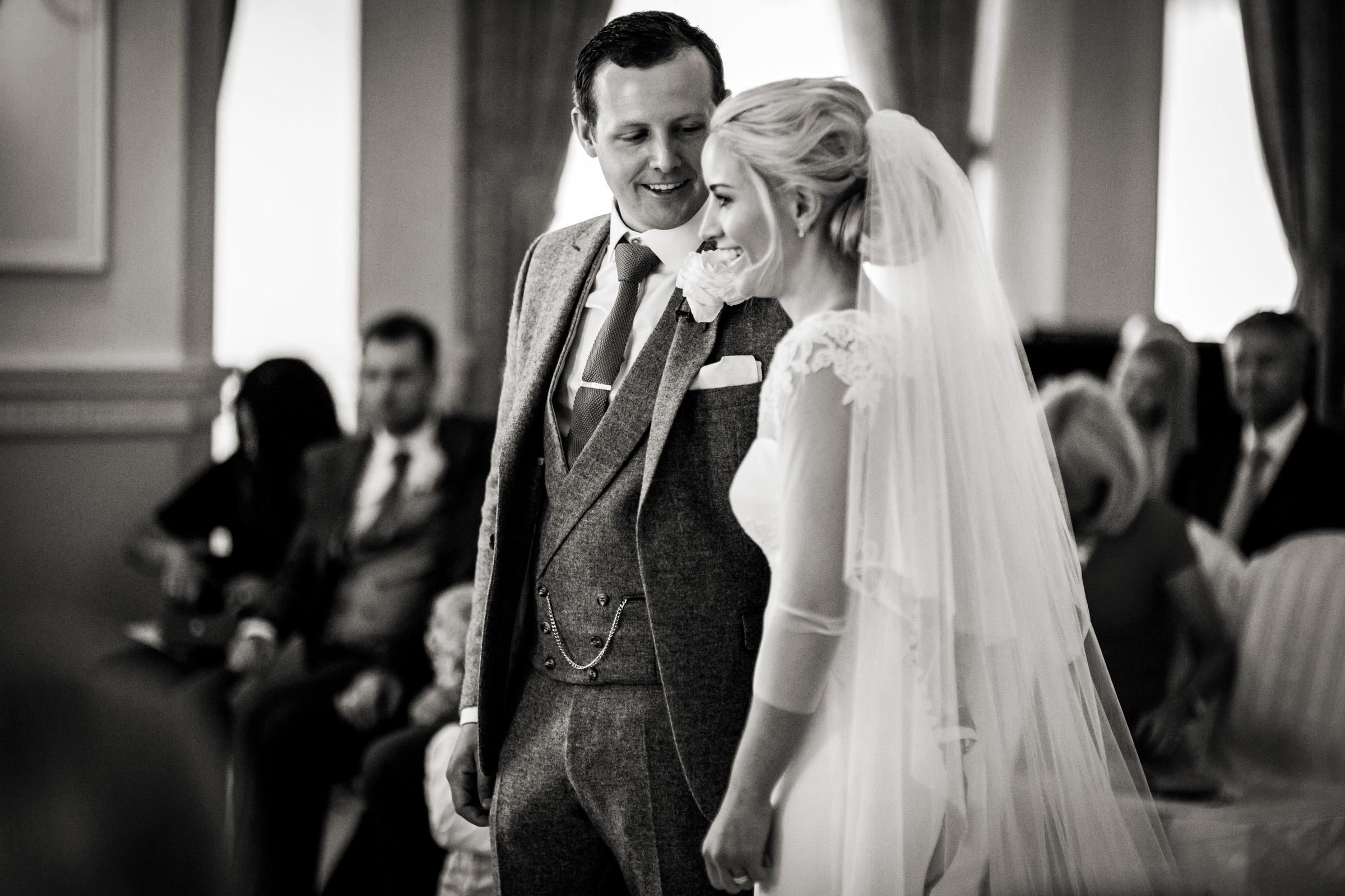 weddings at the landmark london 018-2.jpg