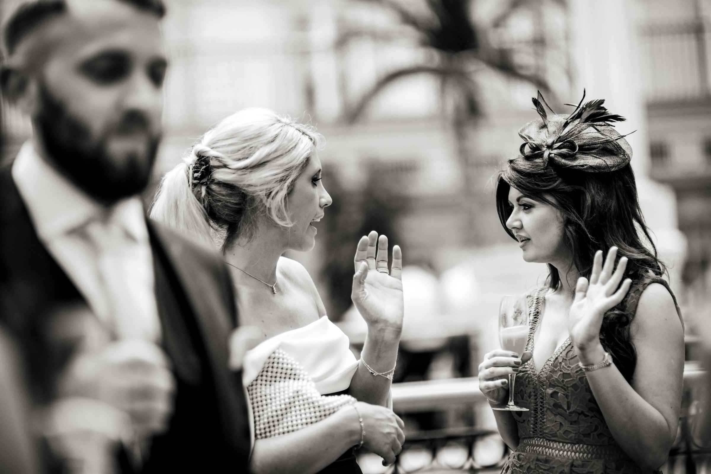 weddings at the landmark london 021.jpg