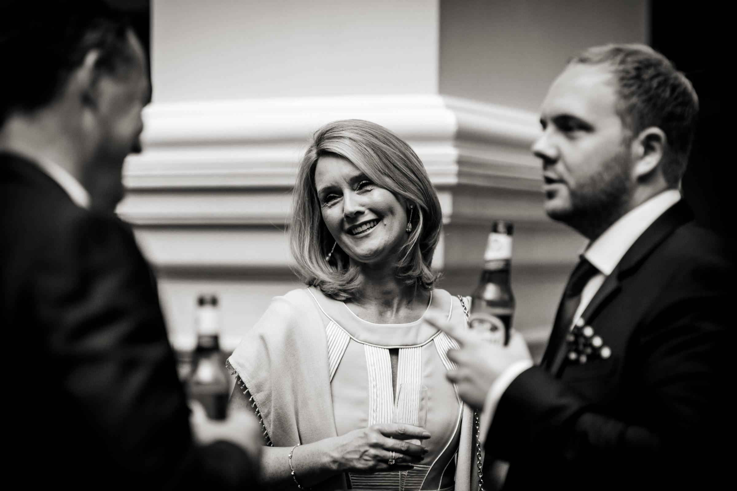 weddings at the landmark london 022.jpg
