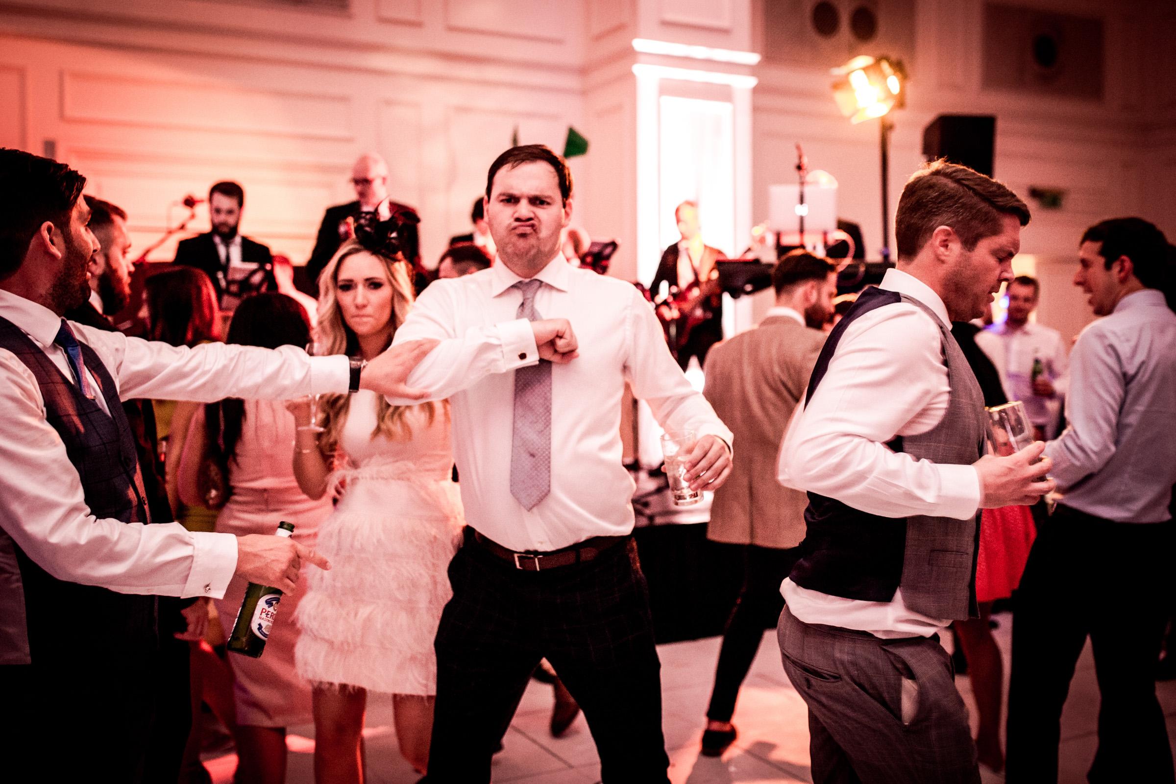 weddings at the landmark london 033-2.jpg
