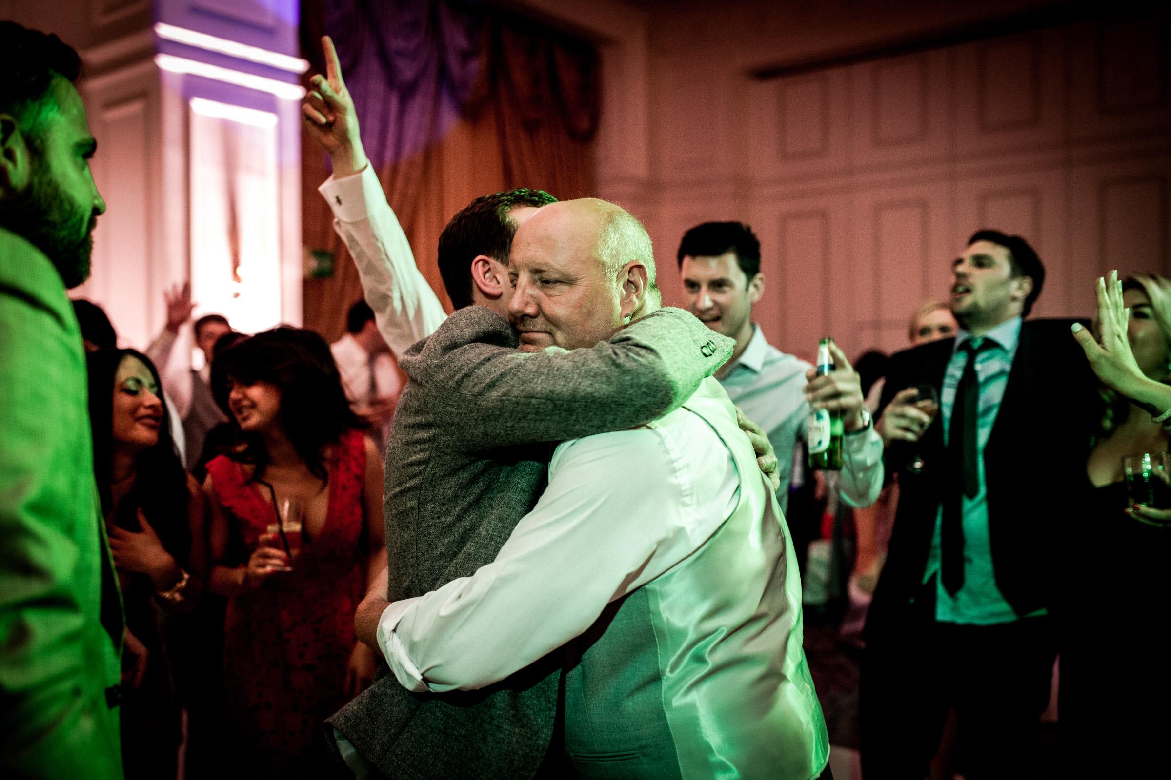 weddings at the landmark london 034-2.jpg