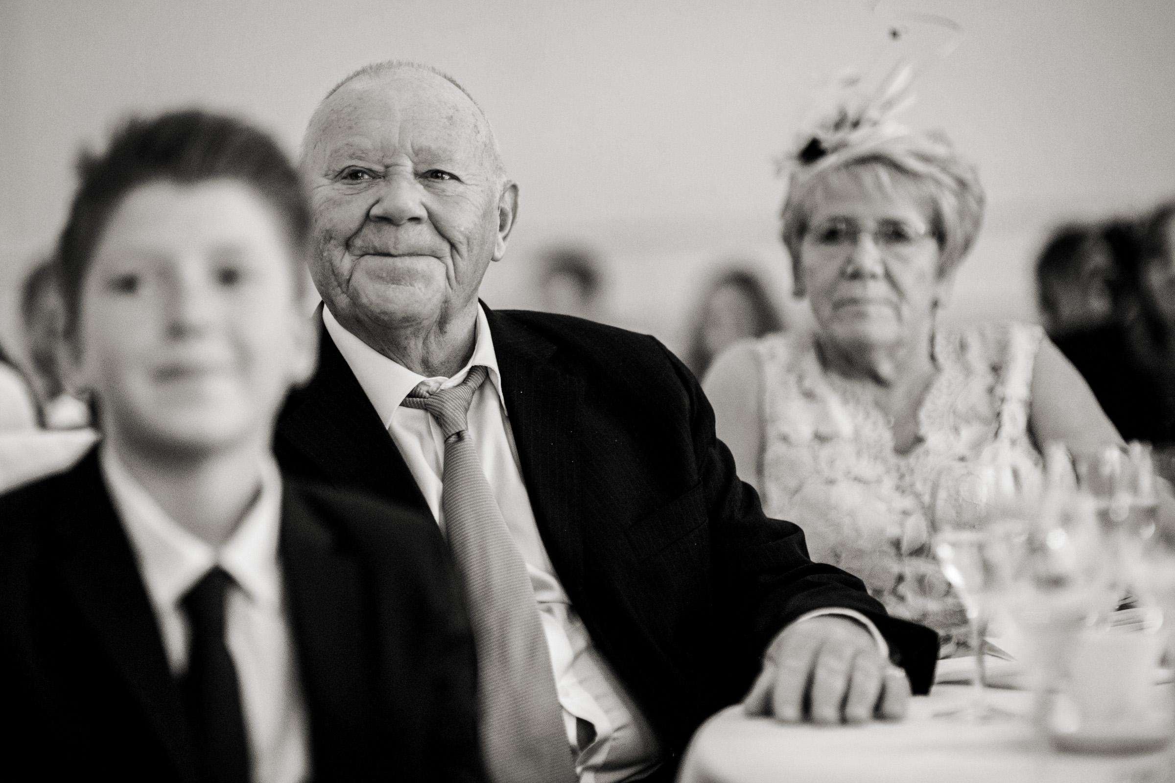 weddings at the landmark london 024-2.jpg
