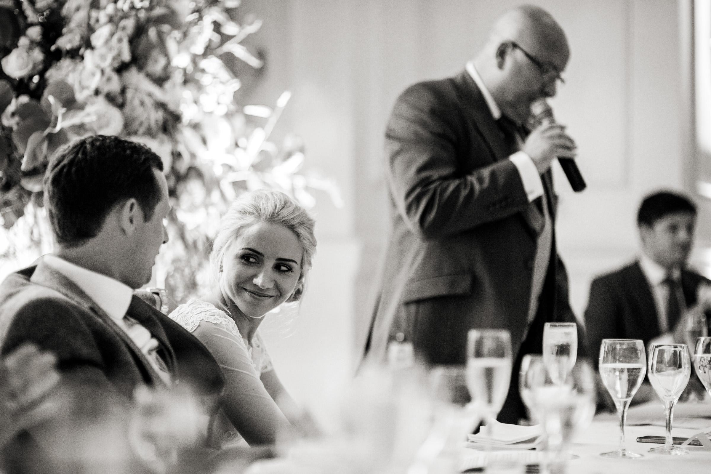 weddings at the landmark london 025.jpg