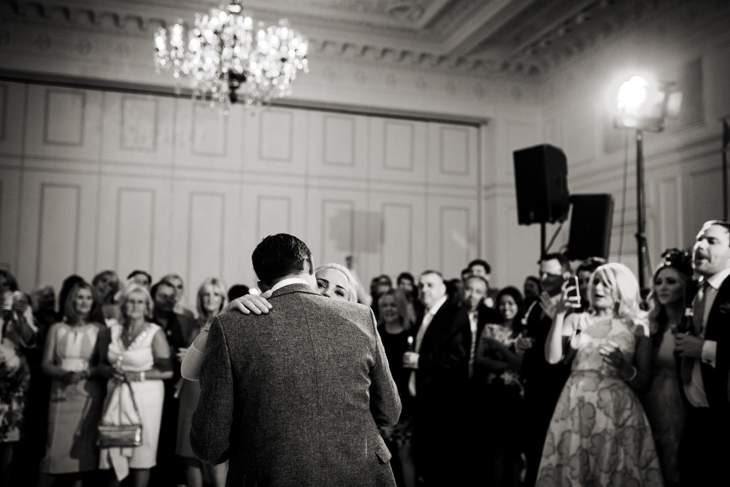 weddings at the landmark london 028.jpg