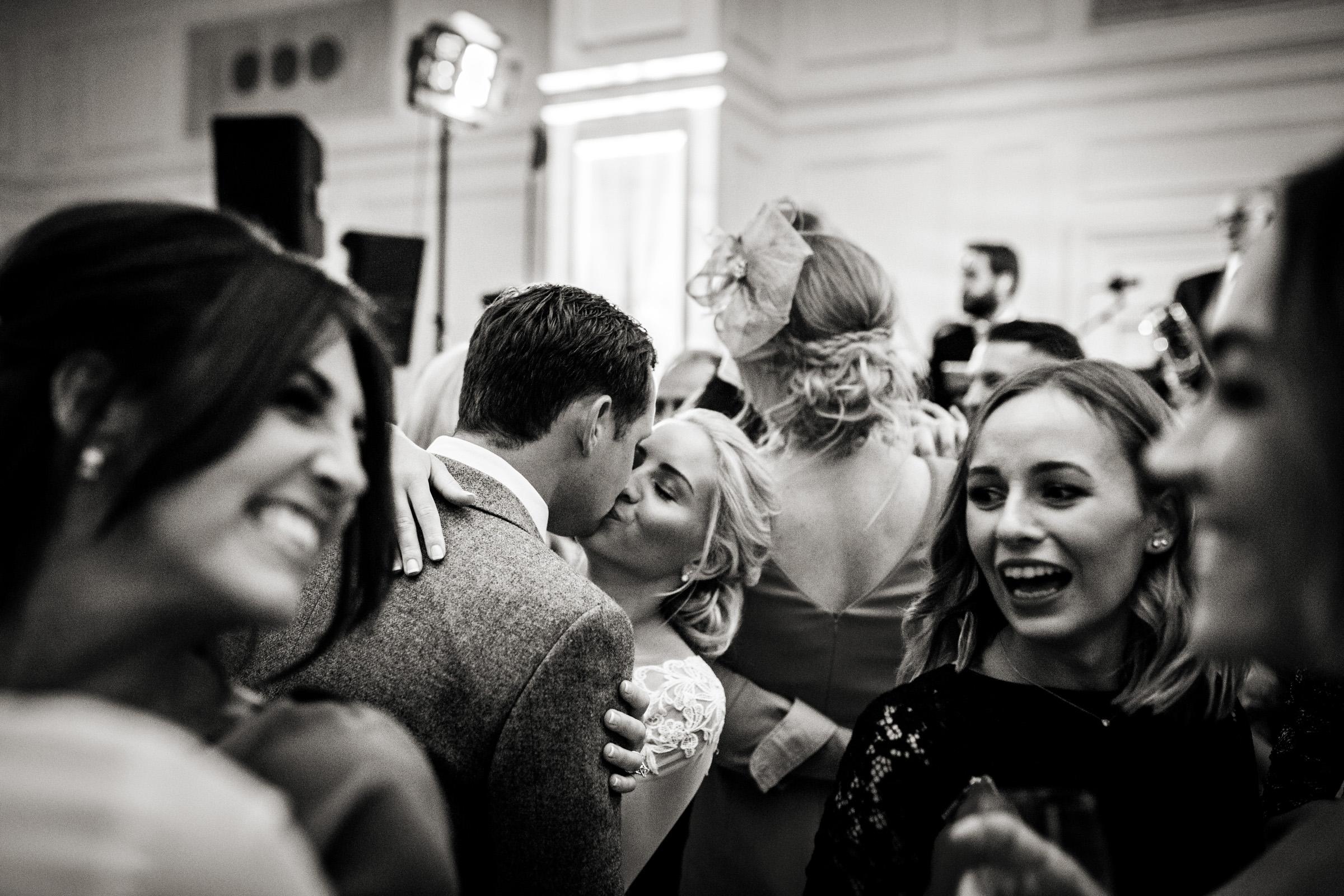 weddings at the landmark london 030.jpg