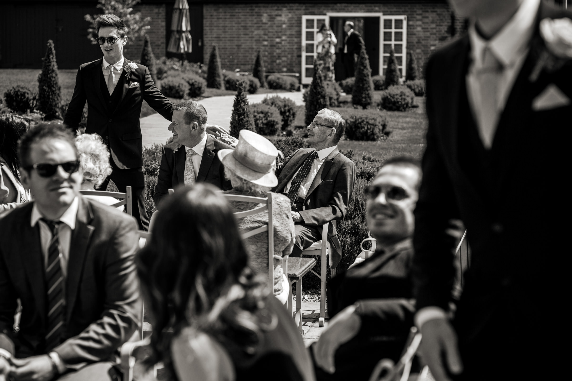 Ufton Court Weddings_006.jpg