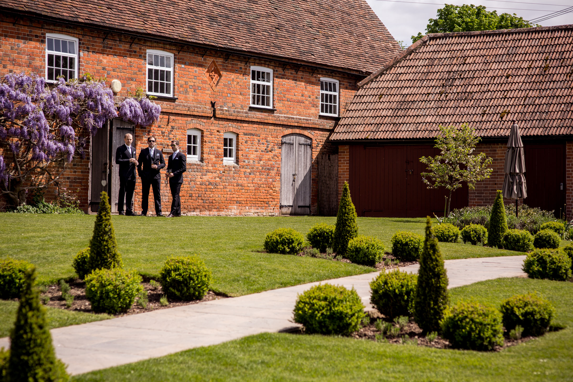 Ufton Court Weddings_005.jpg