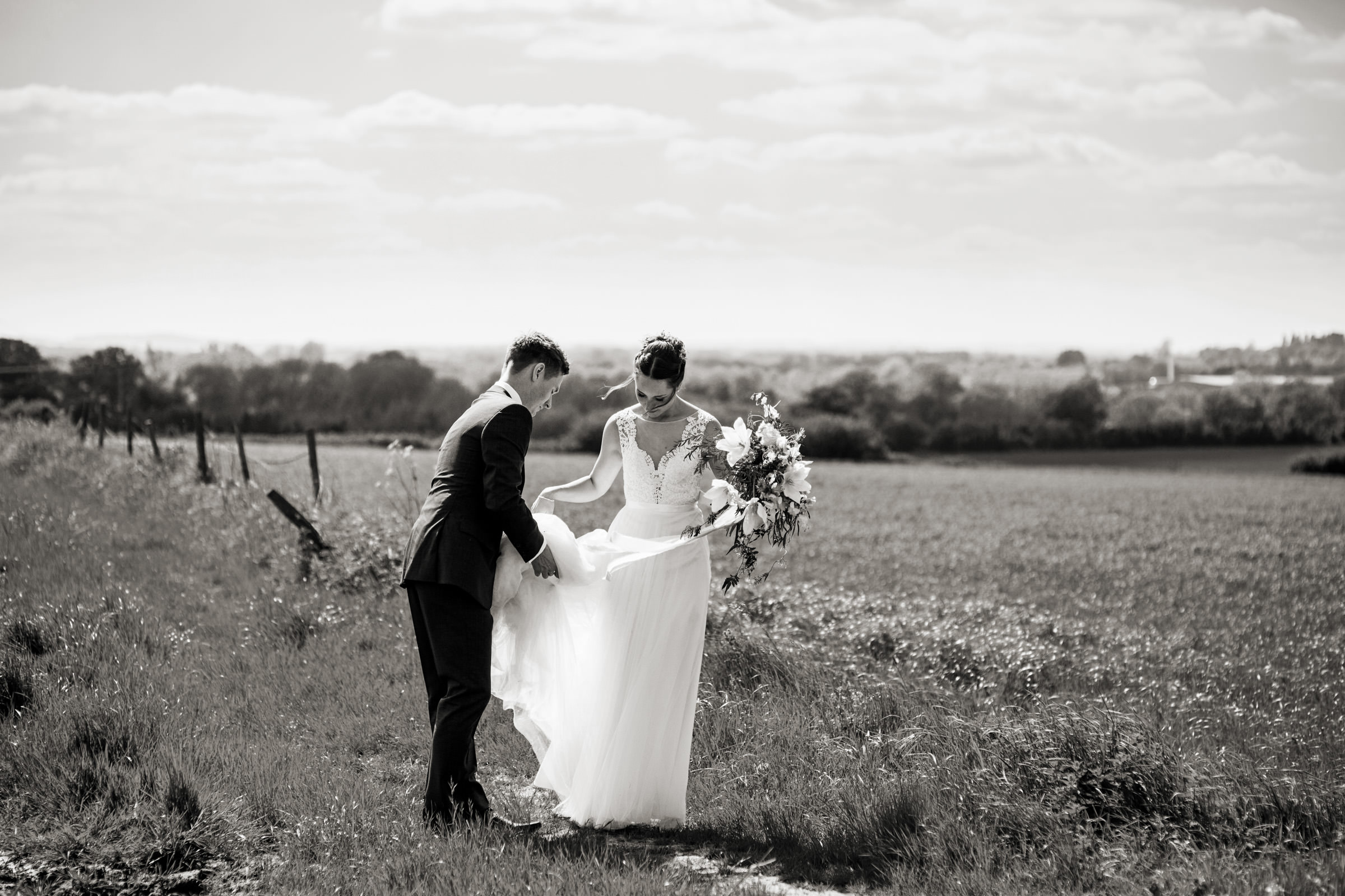 Ufton Court Weddings_011.jpg