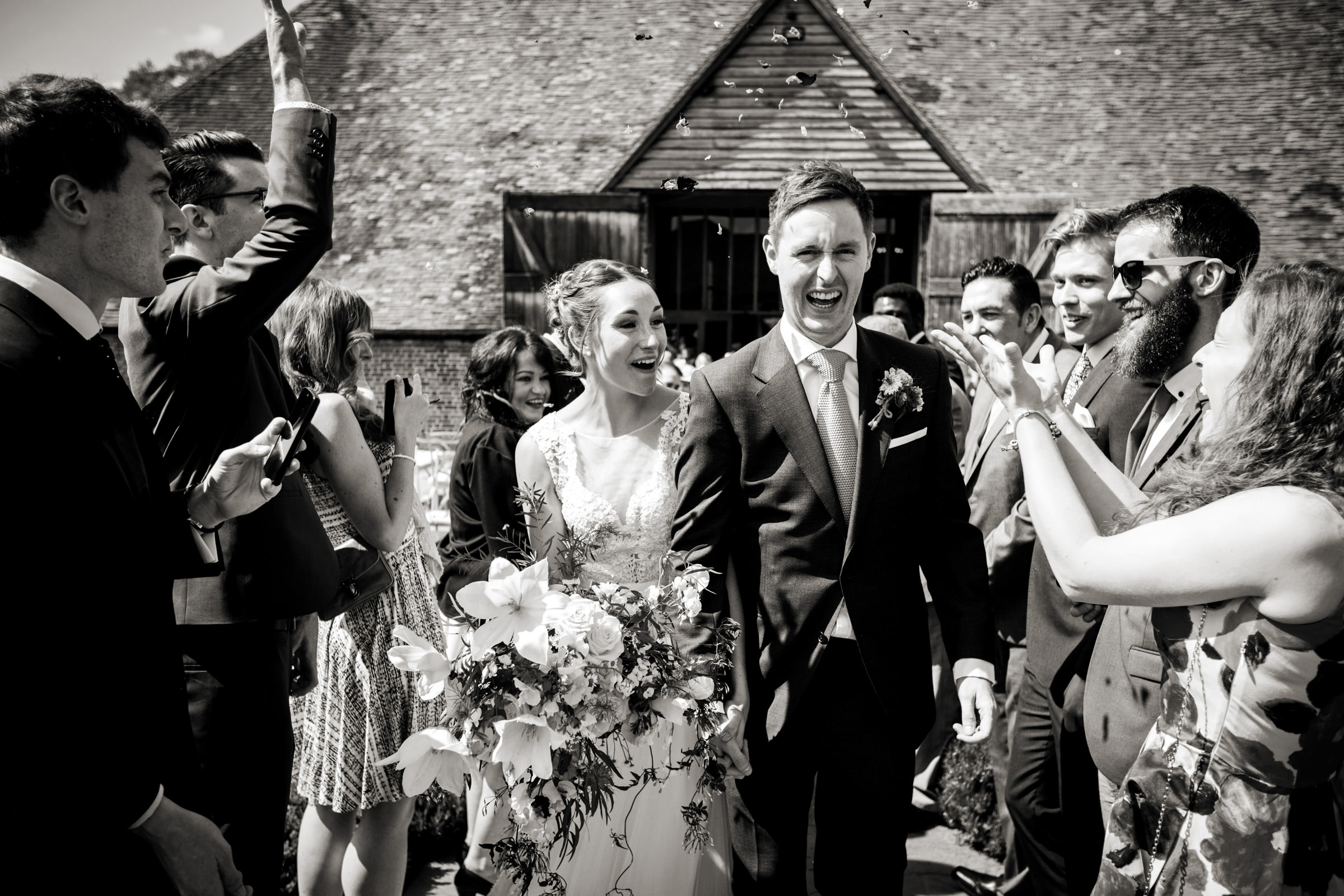 Ufton Court Weddings_010.jpg