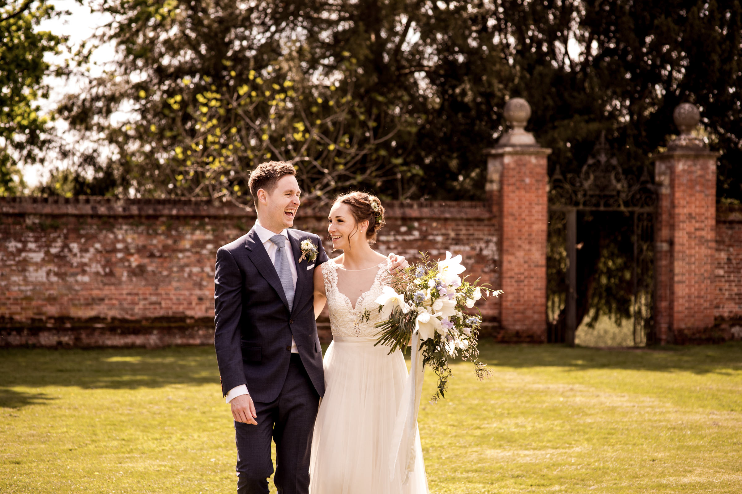 Ufton Court Weddings_014.jpg