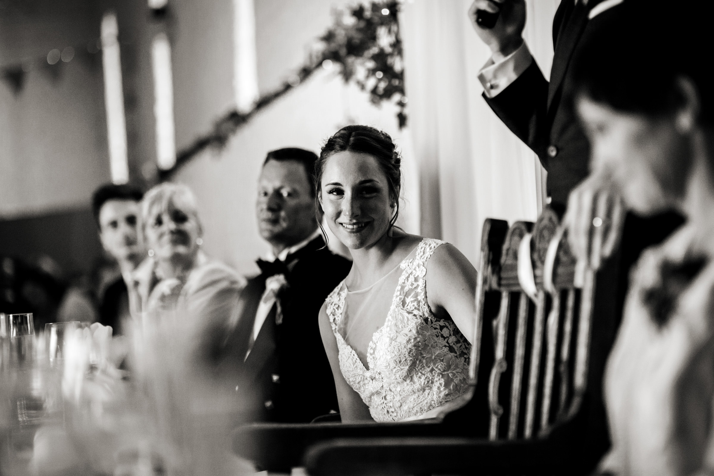 Ufton Court Weddings_023.jpg