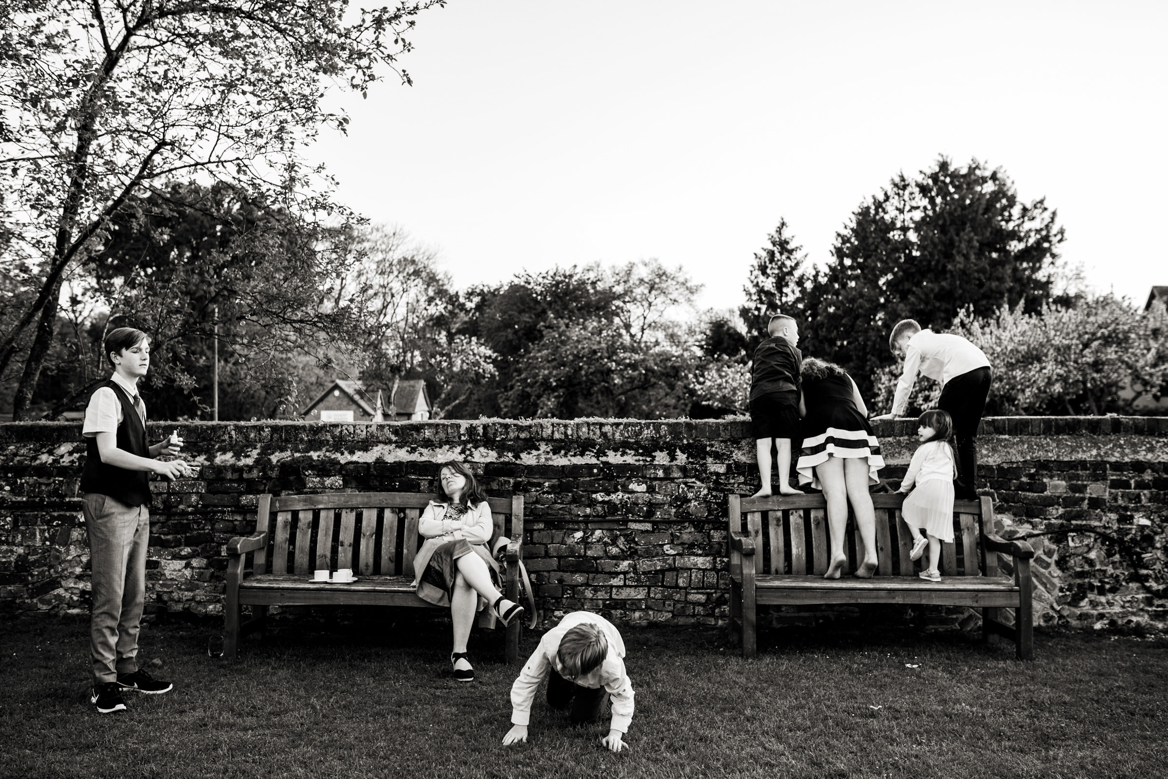 Ufton Court Weddings_025.jpg
