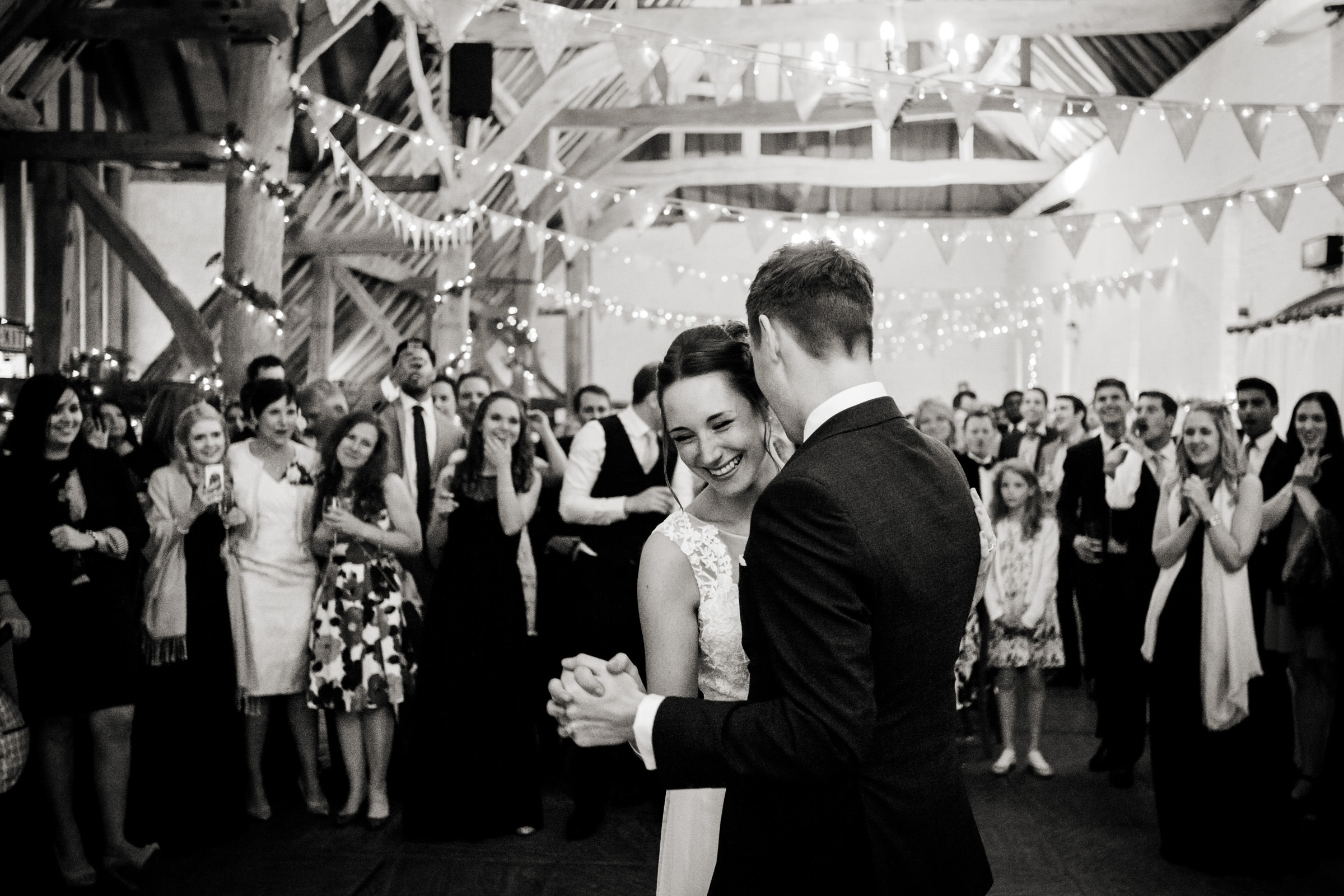 Ufton Court Weddings_026.jpg