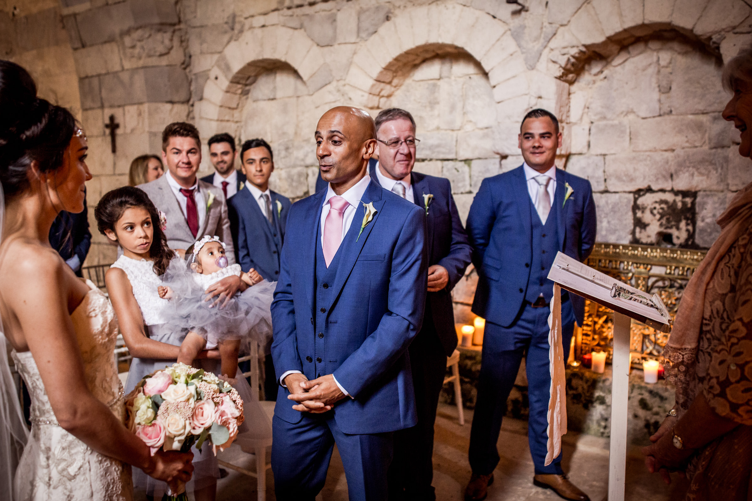 Uk Wedding photographers working at chateau de lisse in gascony 029.jpg
