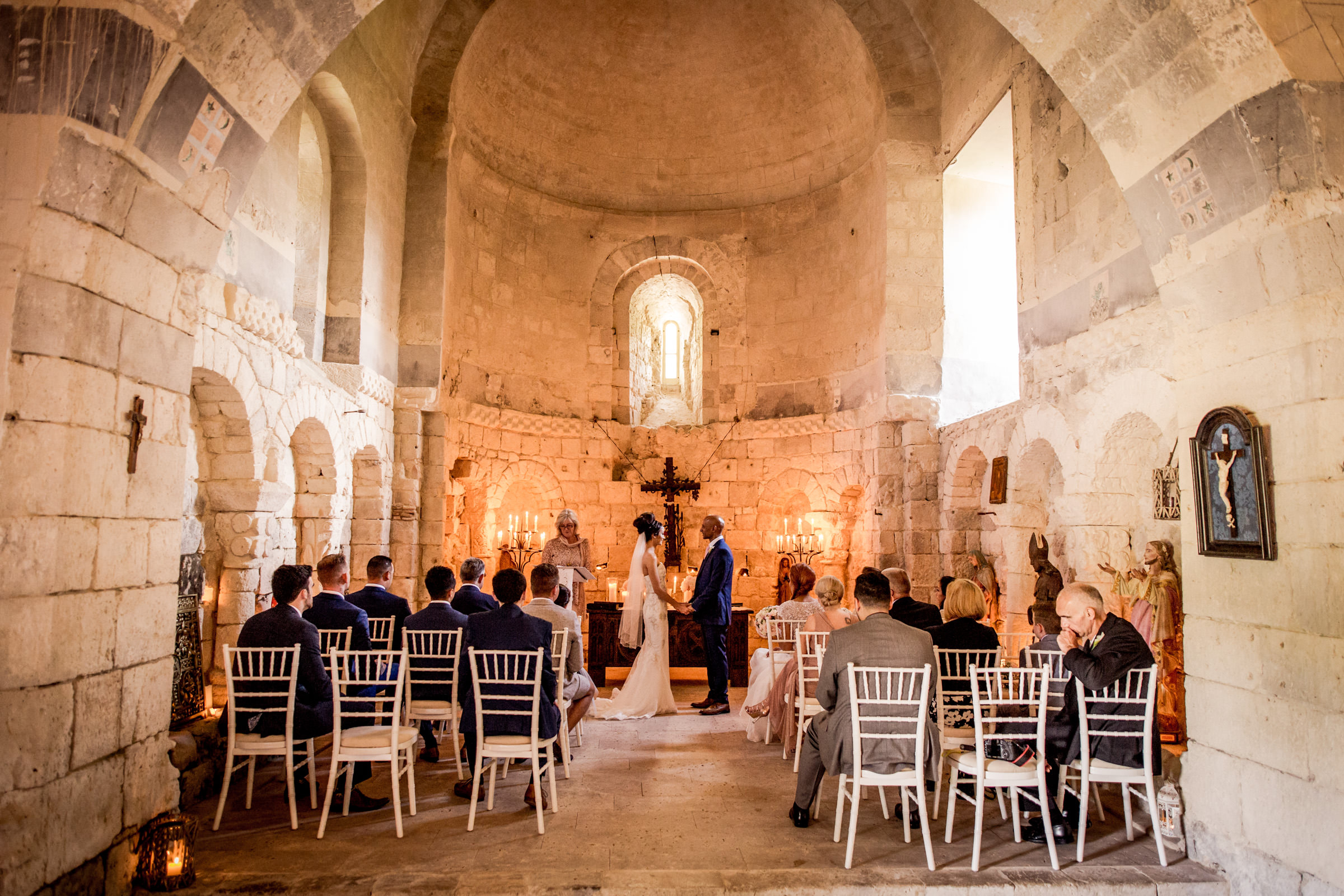 Uk Wedding photographers working at chateau de lisse in gascony 032.jpg