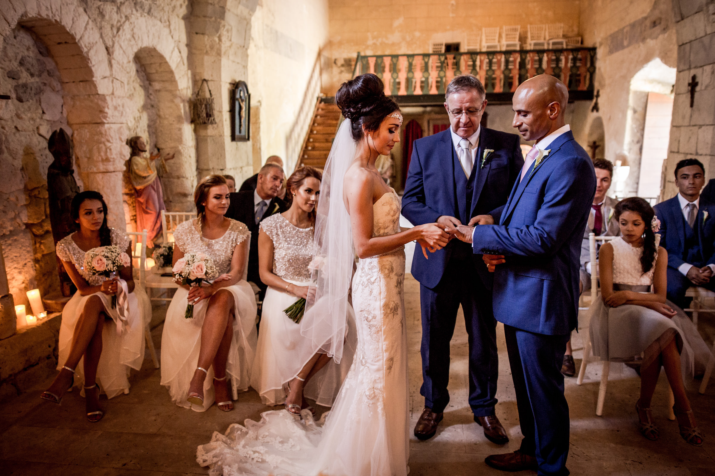 Uk Wedding photographers working at chateau de lisse in gascony 035.jpg