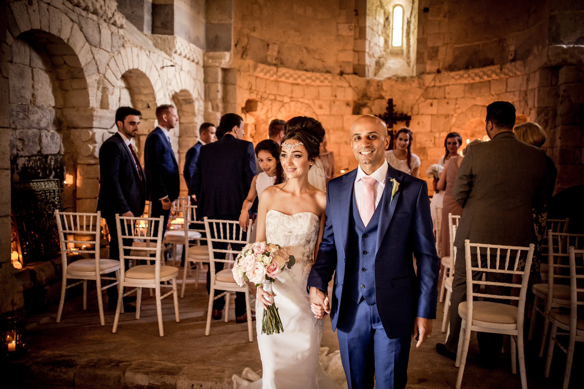 Uk Wedding photographers working at chateau de lisse in gascony 038.jpg