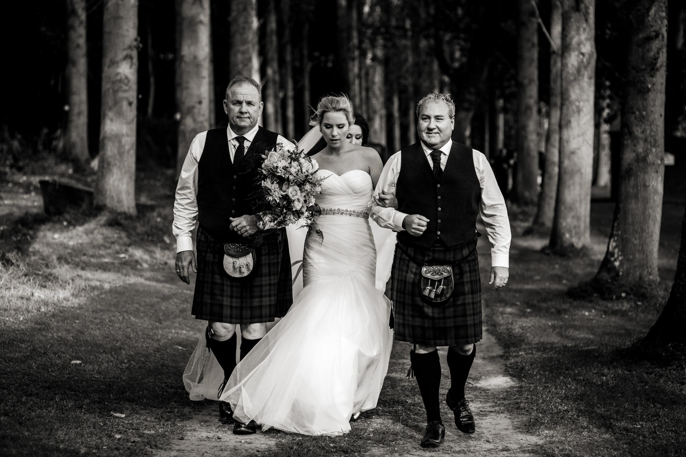 Documentart wedding photographers Berwick-upon-Tweed 006.jpg