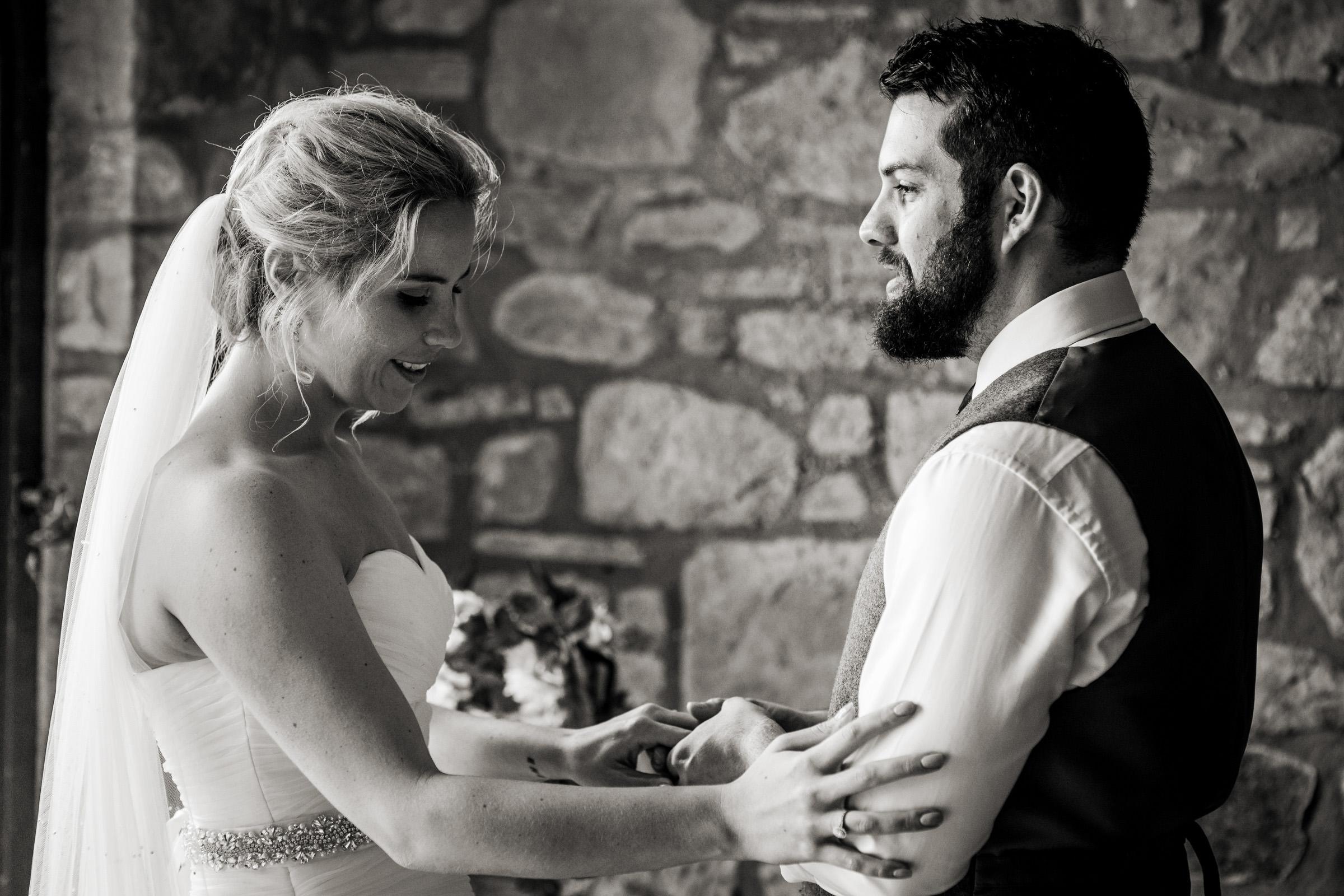 Documentart wedding photographers Berwick-upon-Tweed 008.jpg