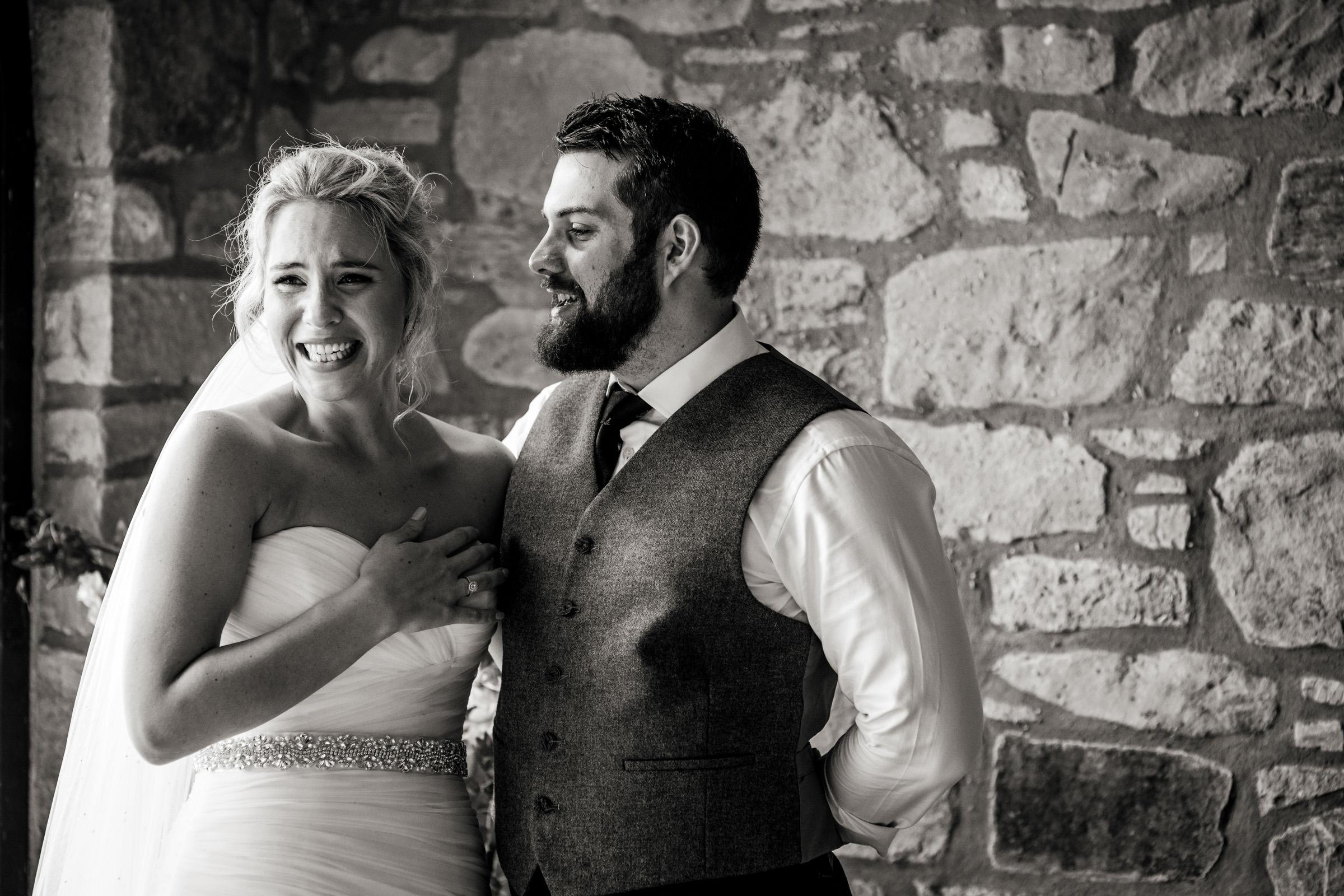 Documentart wedding photographers Berwick-upon-Tweed 009.jpg