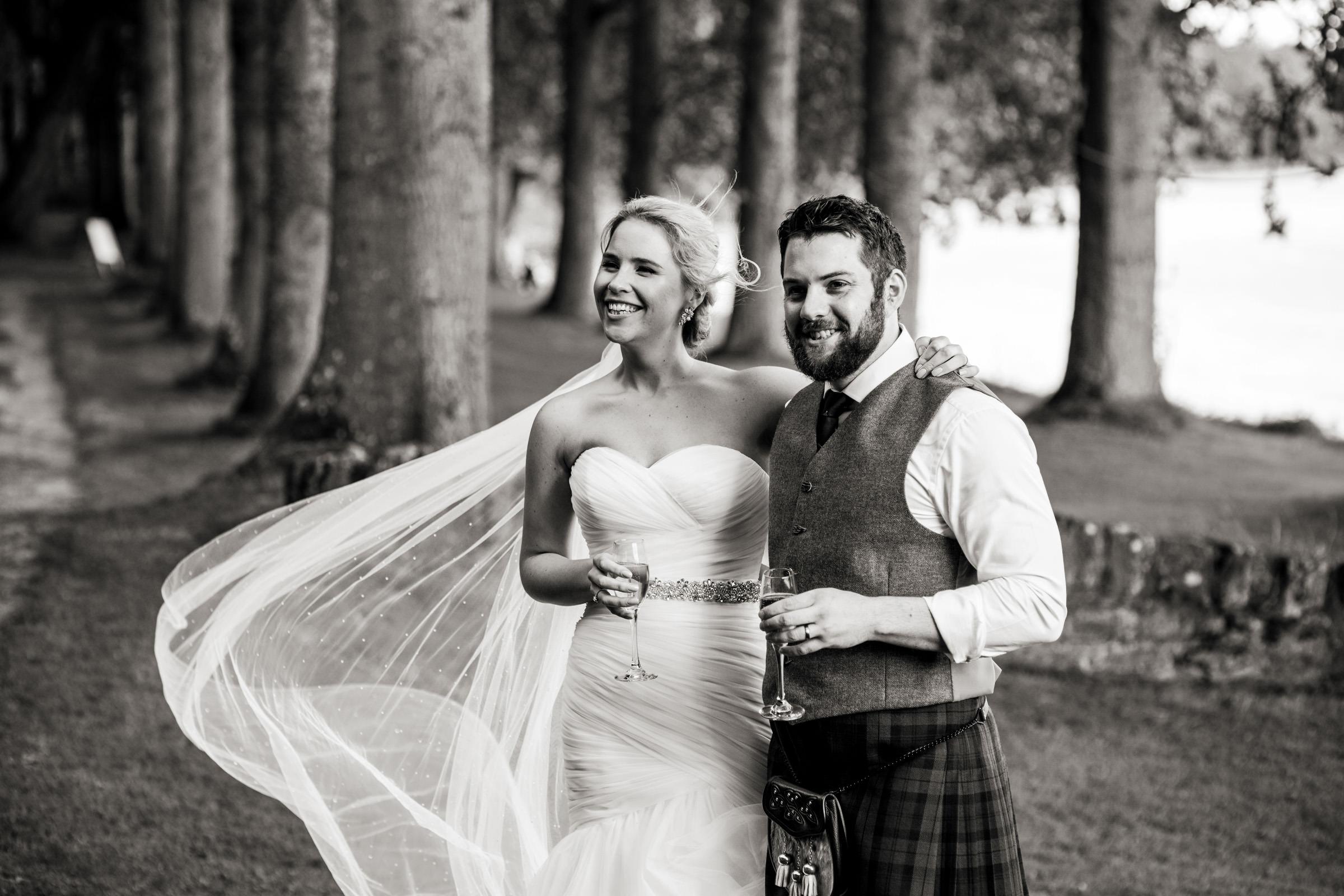Documentart wedding photographers Berwick-upon-Tweed 011.jpg