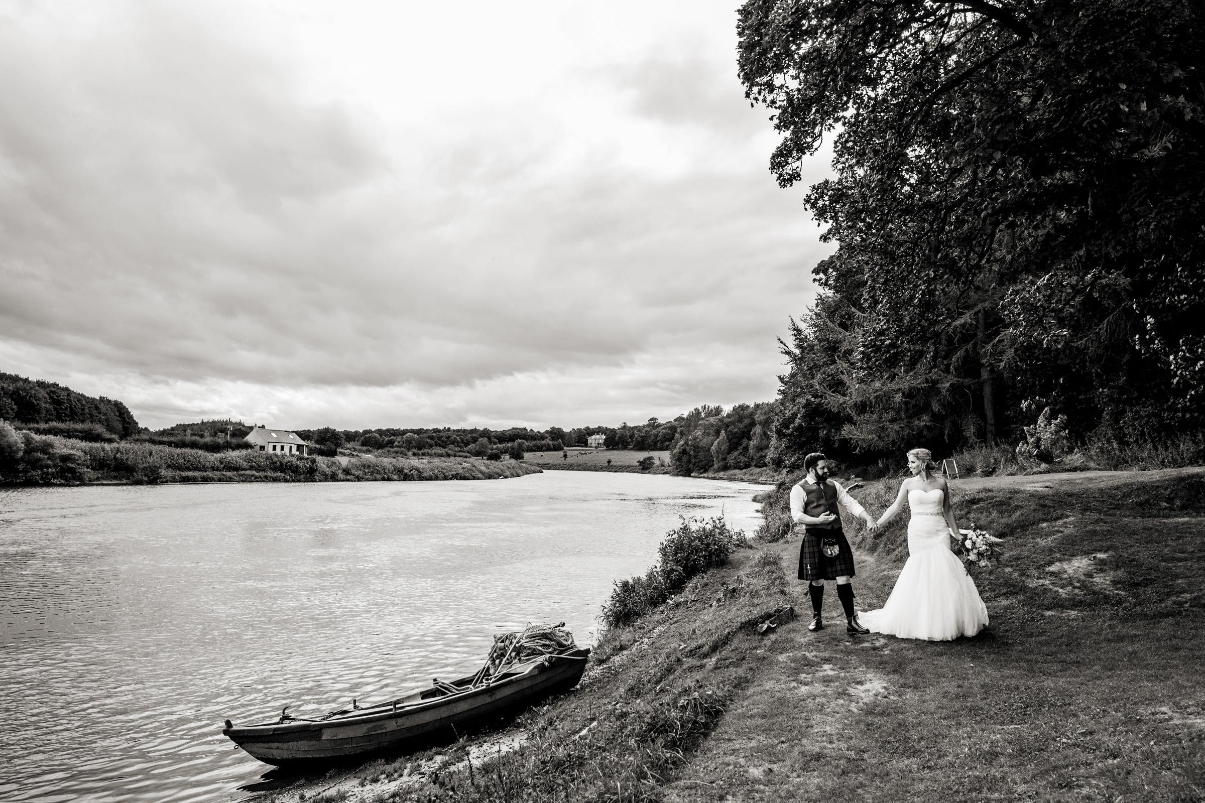 Documentart wedding photographers Berwick-upon-Tweed 013.jpg