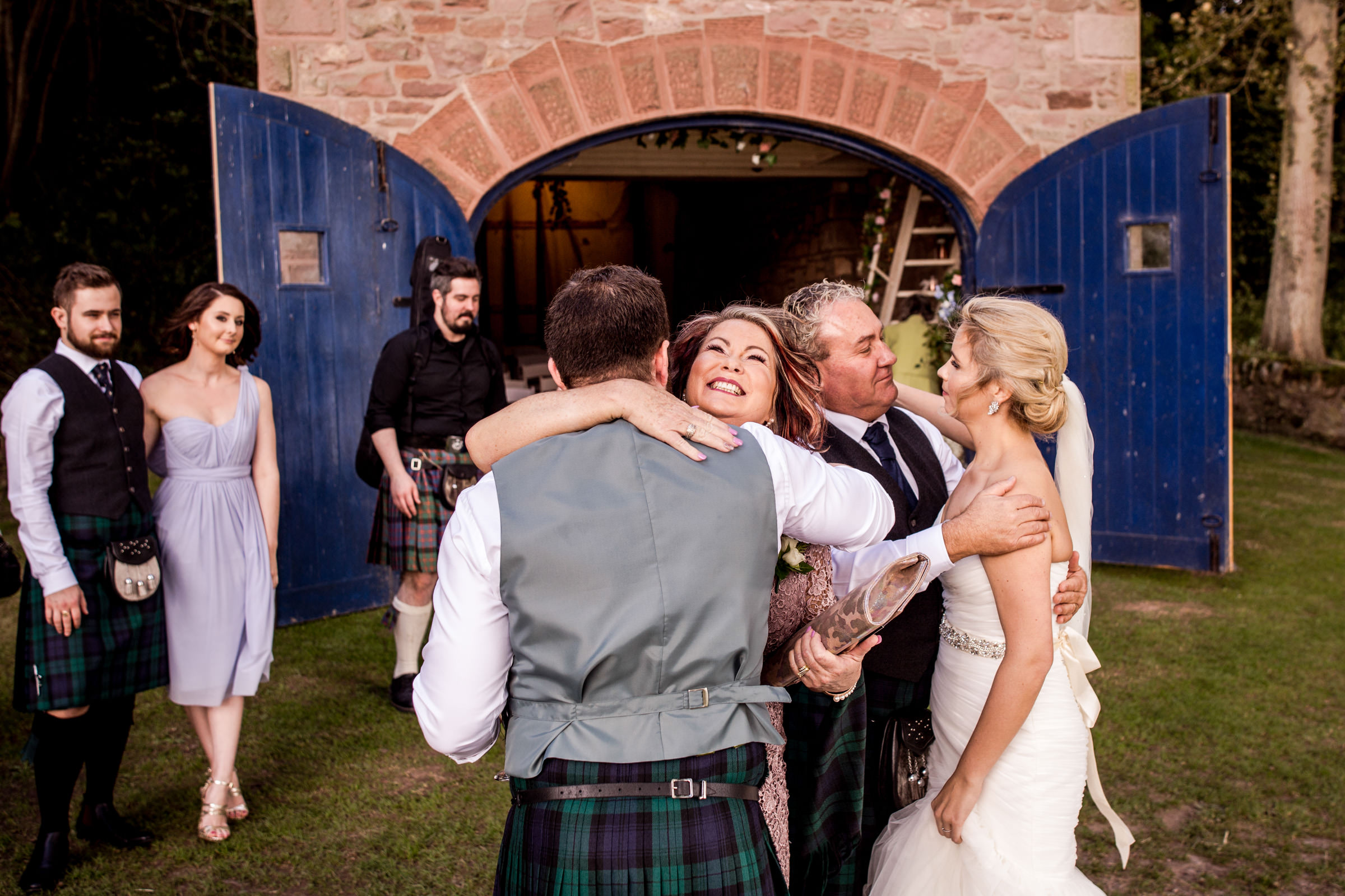 Documentart wedding photographers Berwick-upon-Tweed 012.jpg