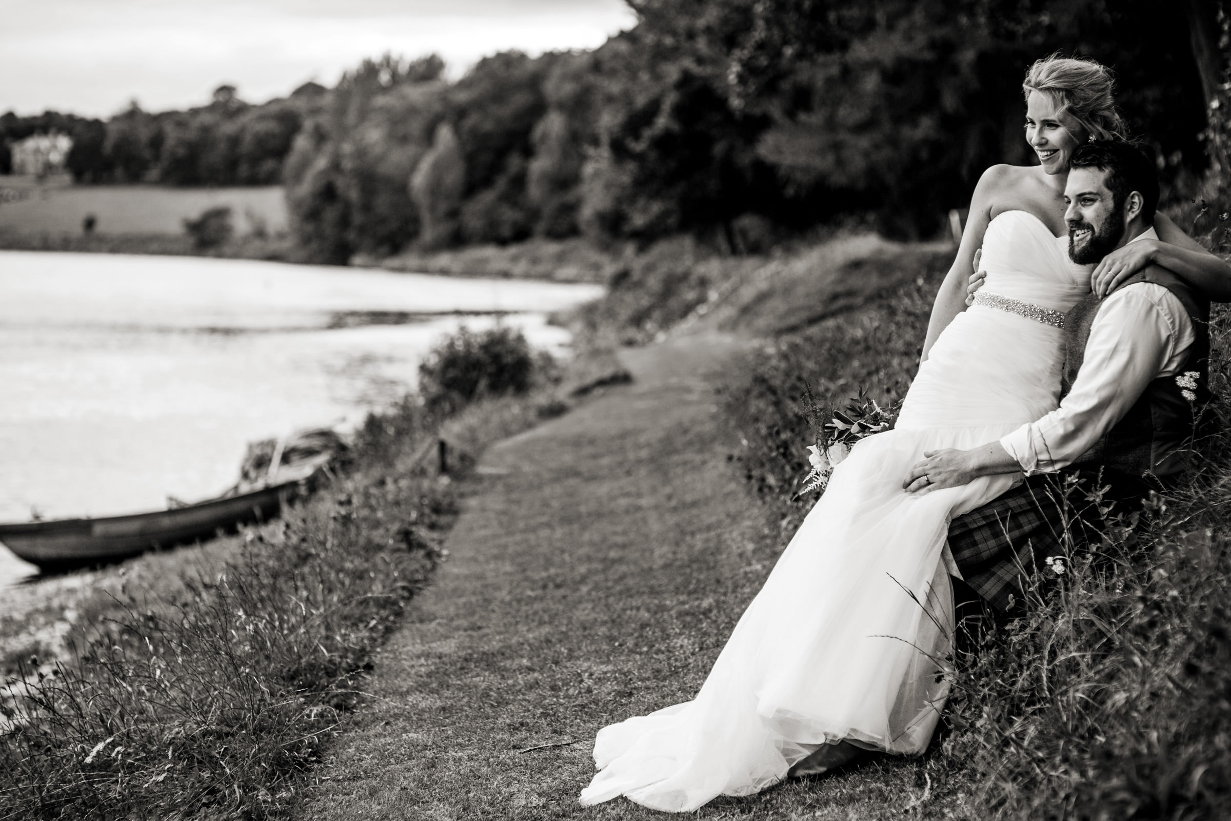 Documentart wedding photographers Berwick-upon-Tweed 014.jpg