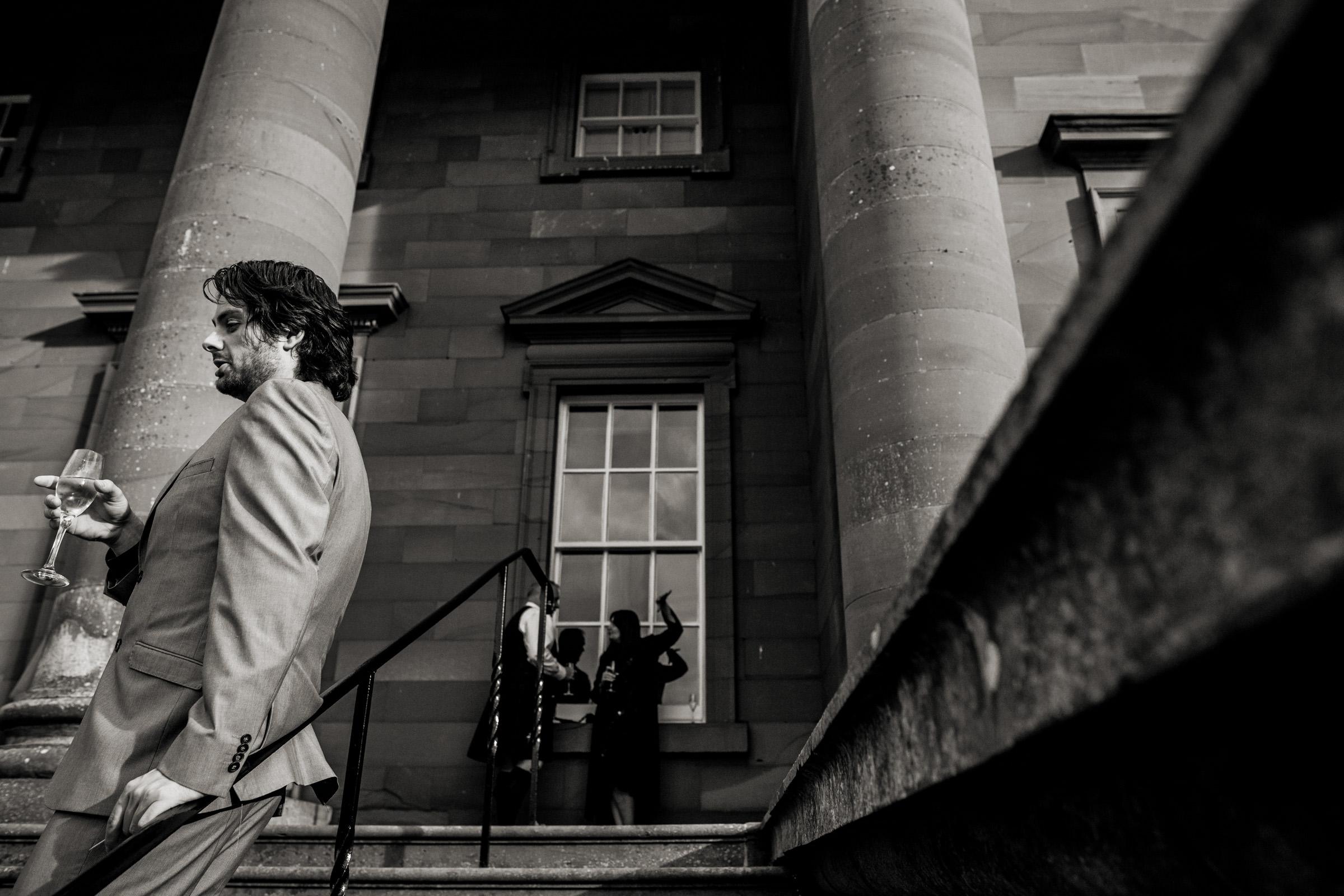 Documentart wedding photographers Berwick-upon-Tweed 023.jpg