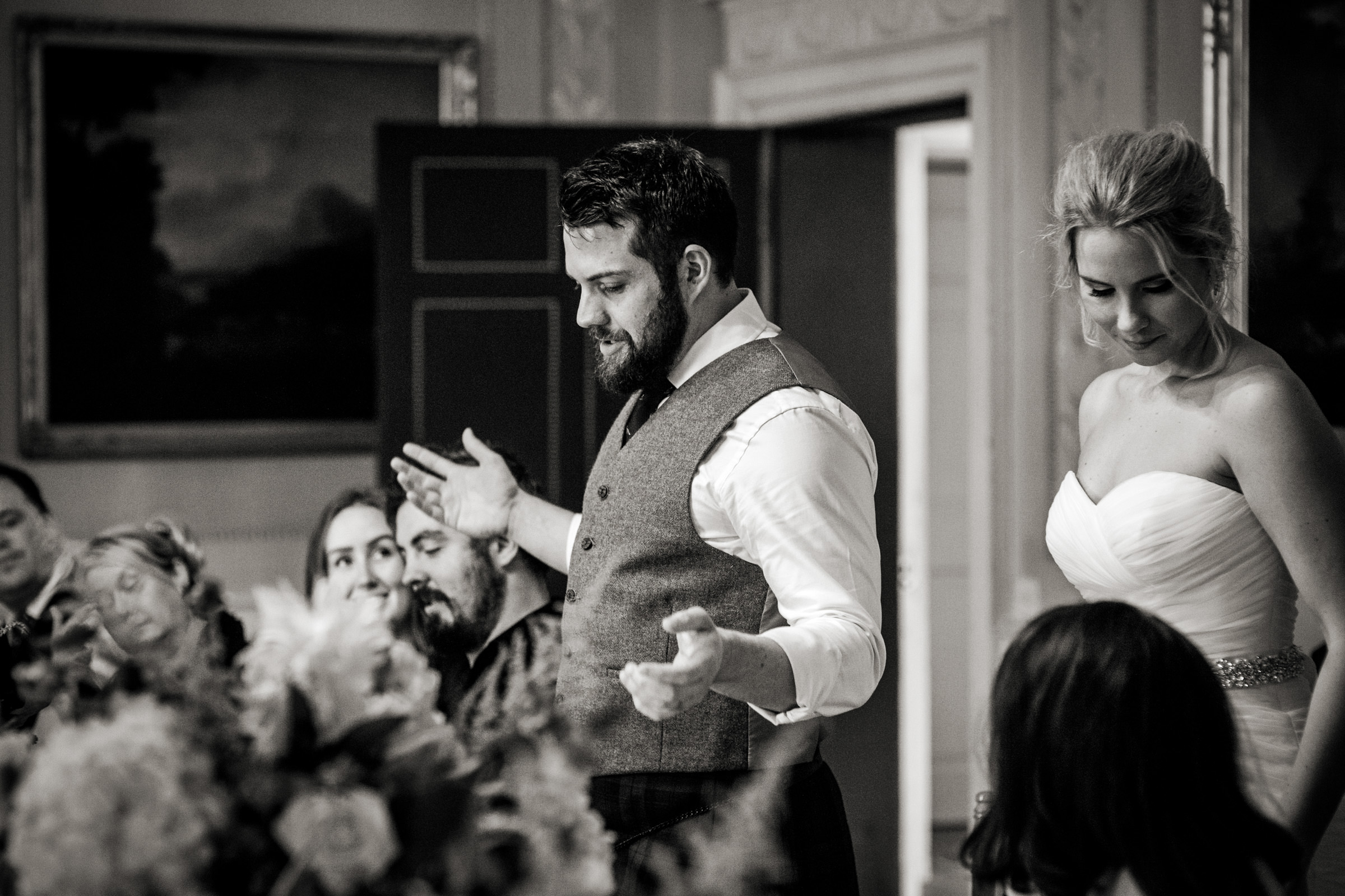 Documentart wedding photographers Berwick-upon-Tweed 025.jpg