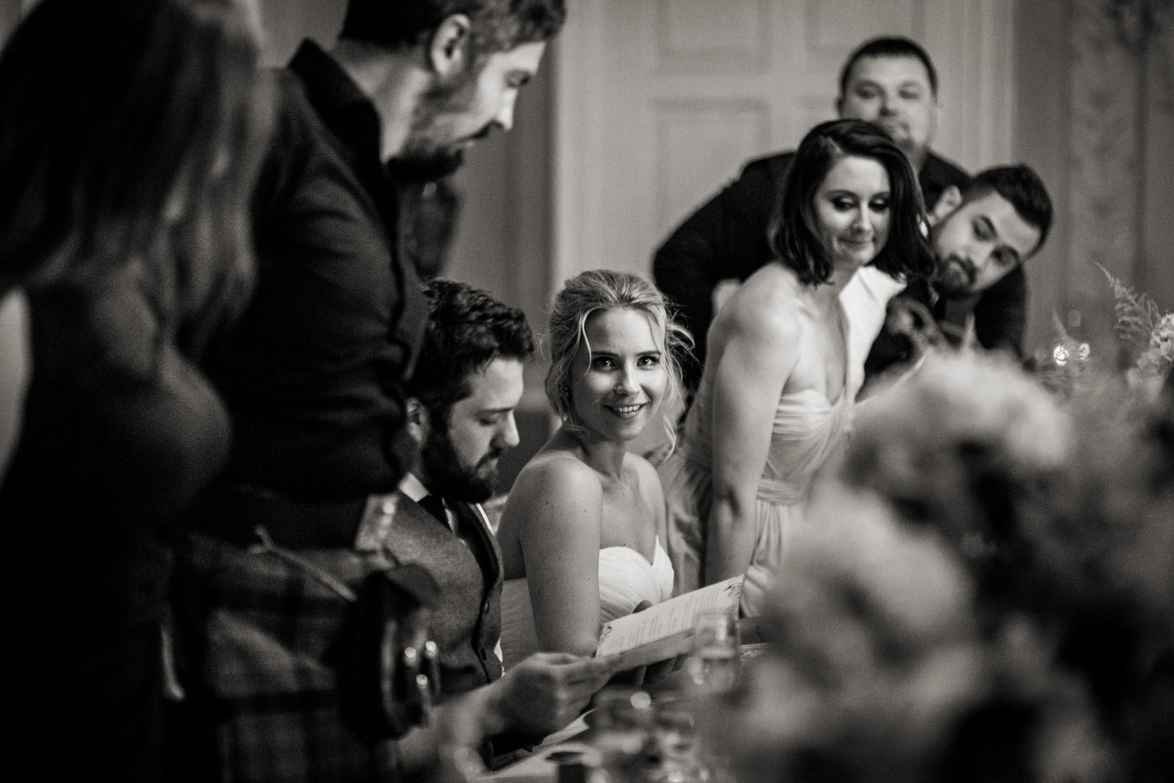 Documentart wedding photographers Berwick-upon-Tweed 026.jpg