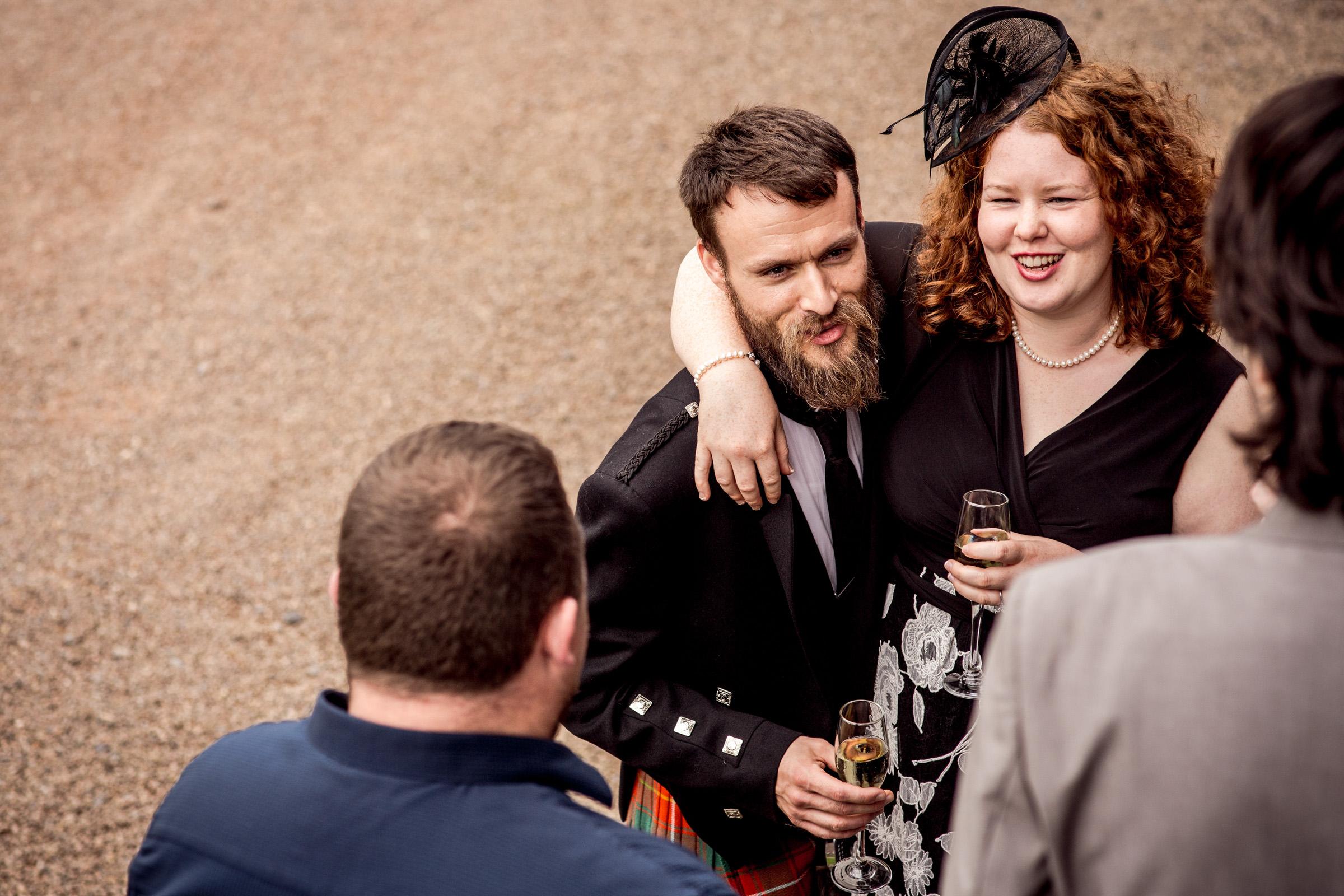 Documentart wedding photographers Berwick-upon-Tweed 022.jpg