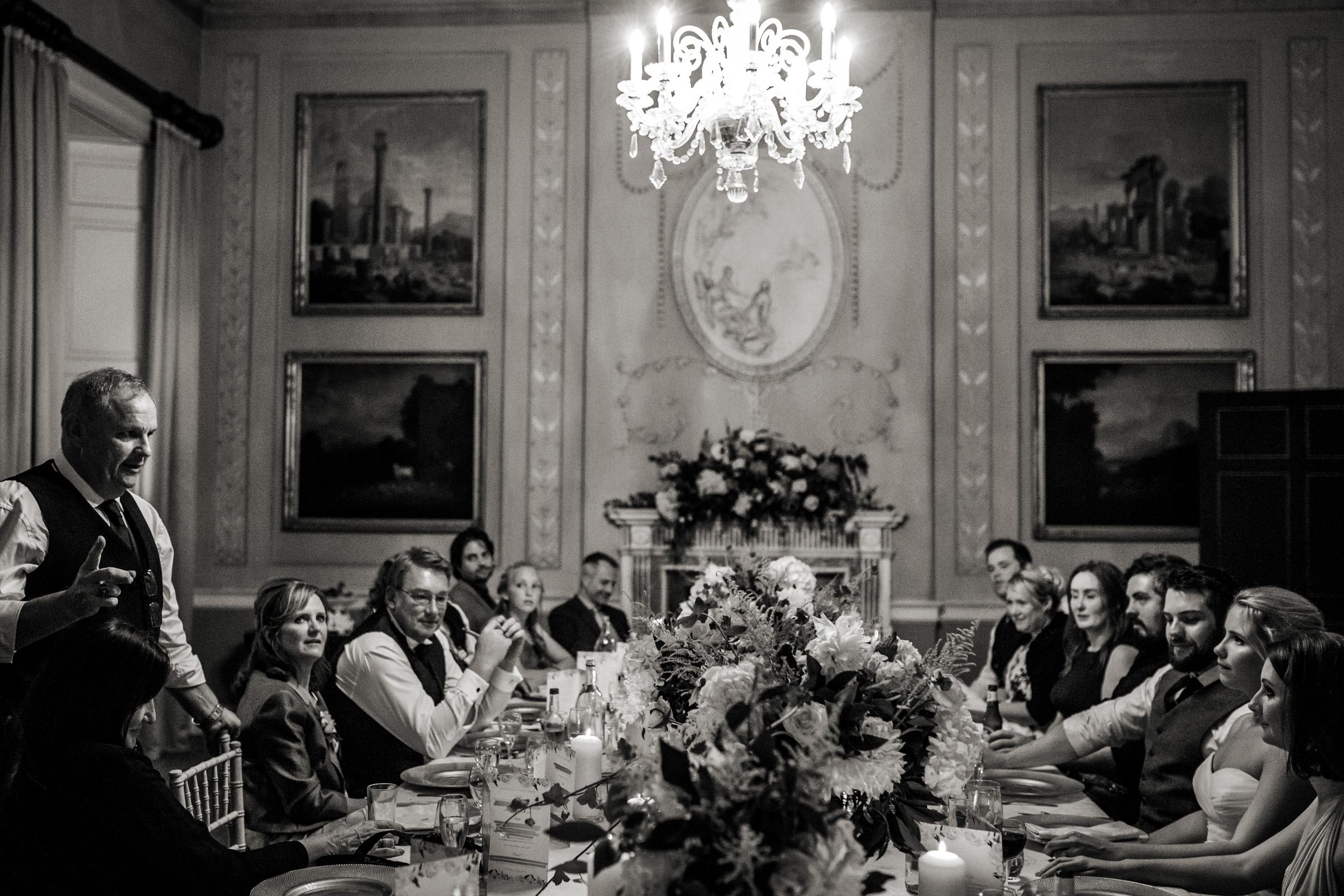 Documentart wedding photographers Berwick-upon-Tweed 027.jpg