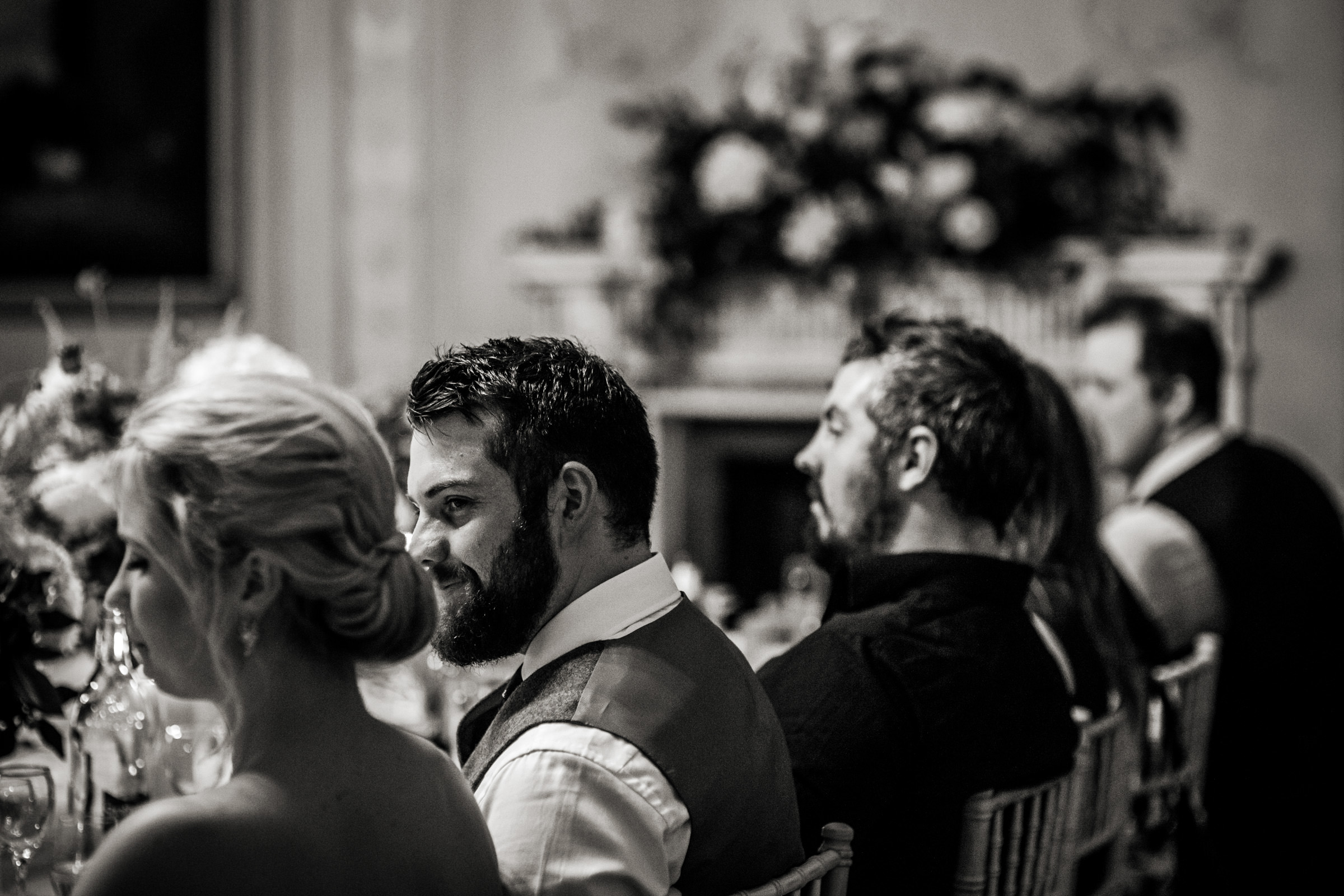 Documentart wedding photographers Berwick-upon-Tweed 028.jpg