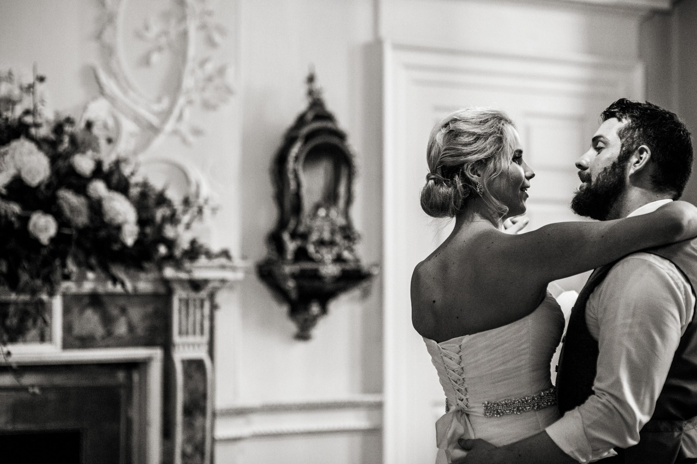 Documentart wedding photographers Berwick-upon-Tweed 031.jpg