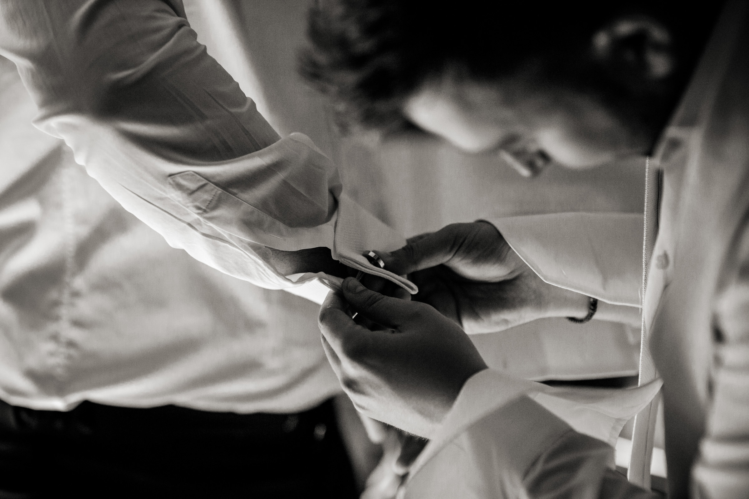London Reportage Wedding Photographers 004.jpg