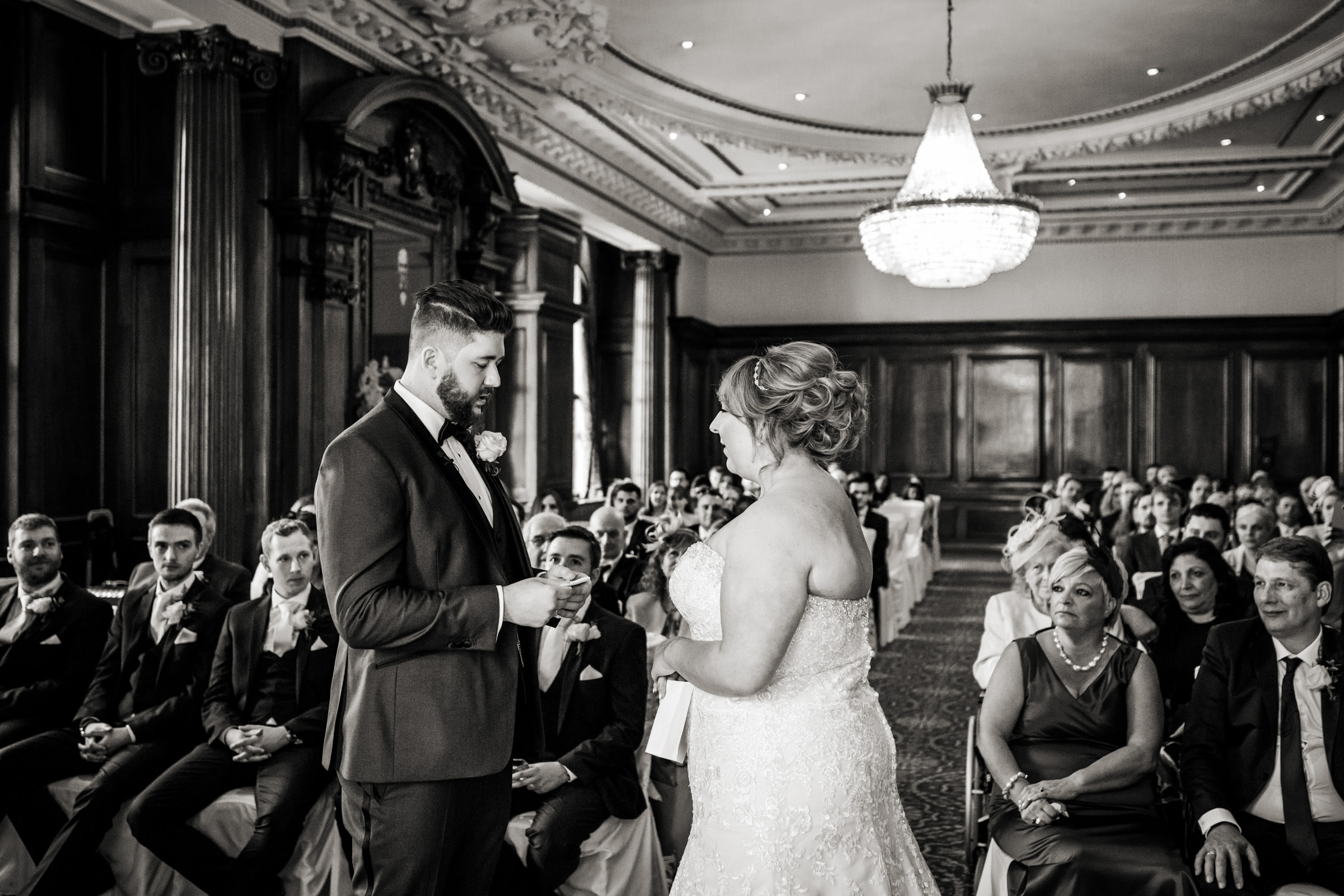 London Reportage Wedding Photographers 013.jpg