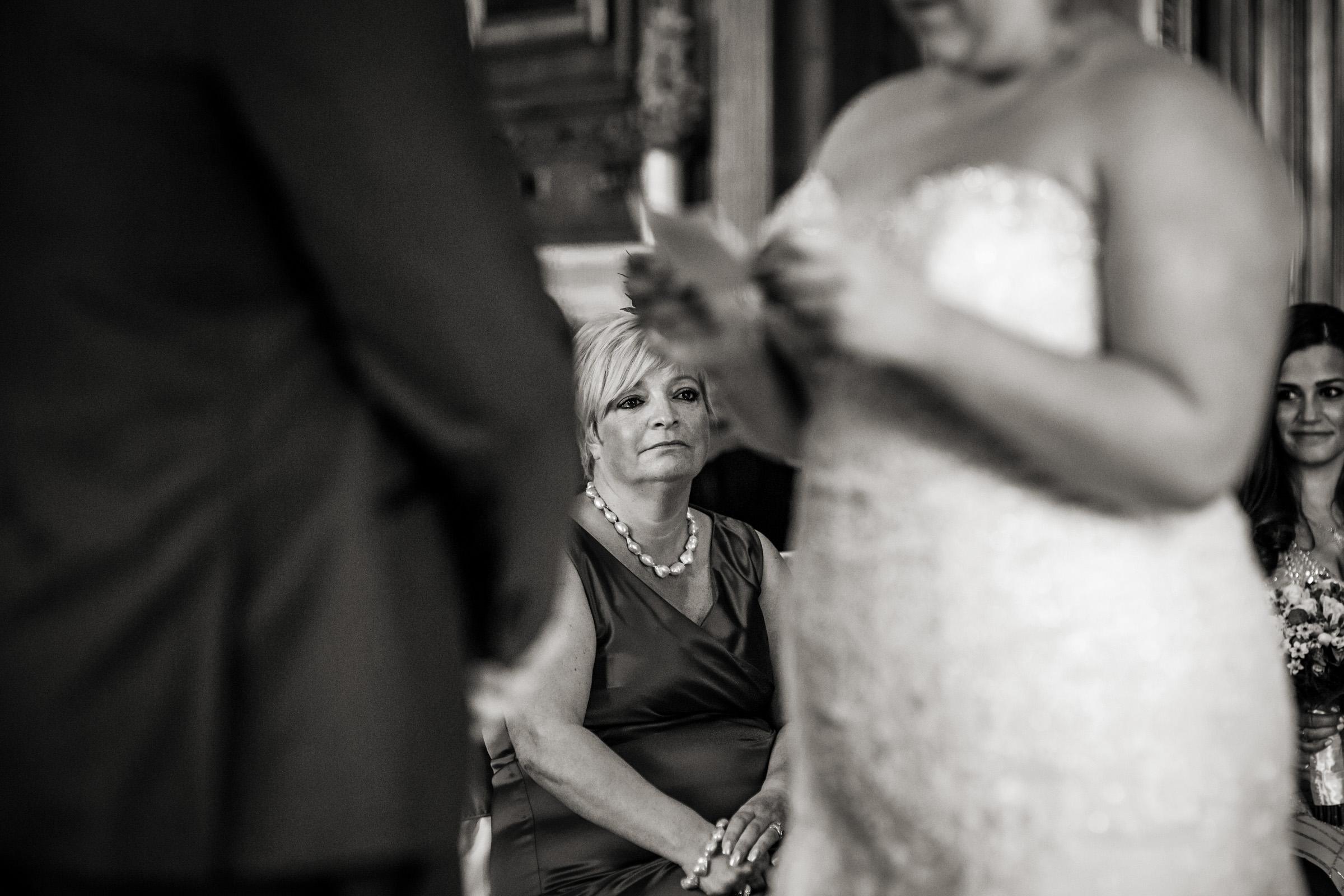 London Reportage Wedding Photographers 014.jpg