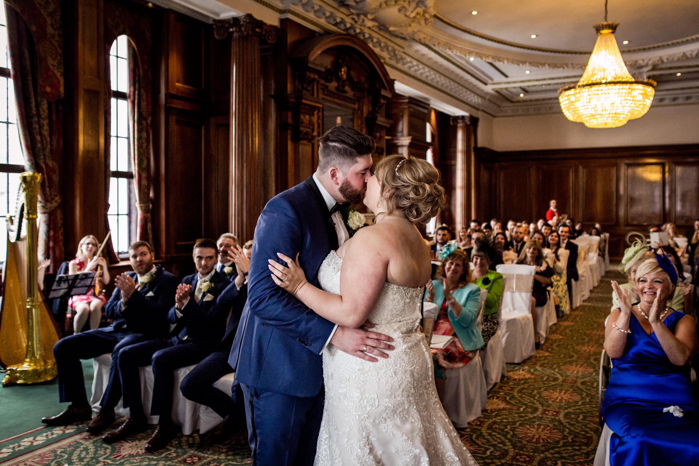 London Reportage Wedding Photographers 015.jpg