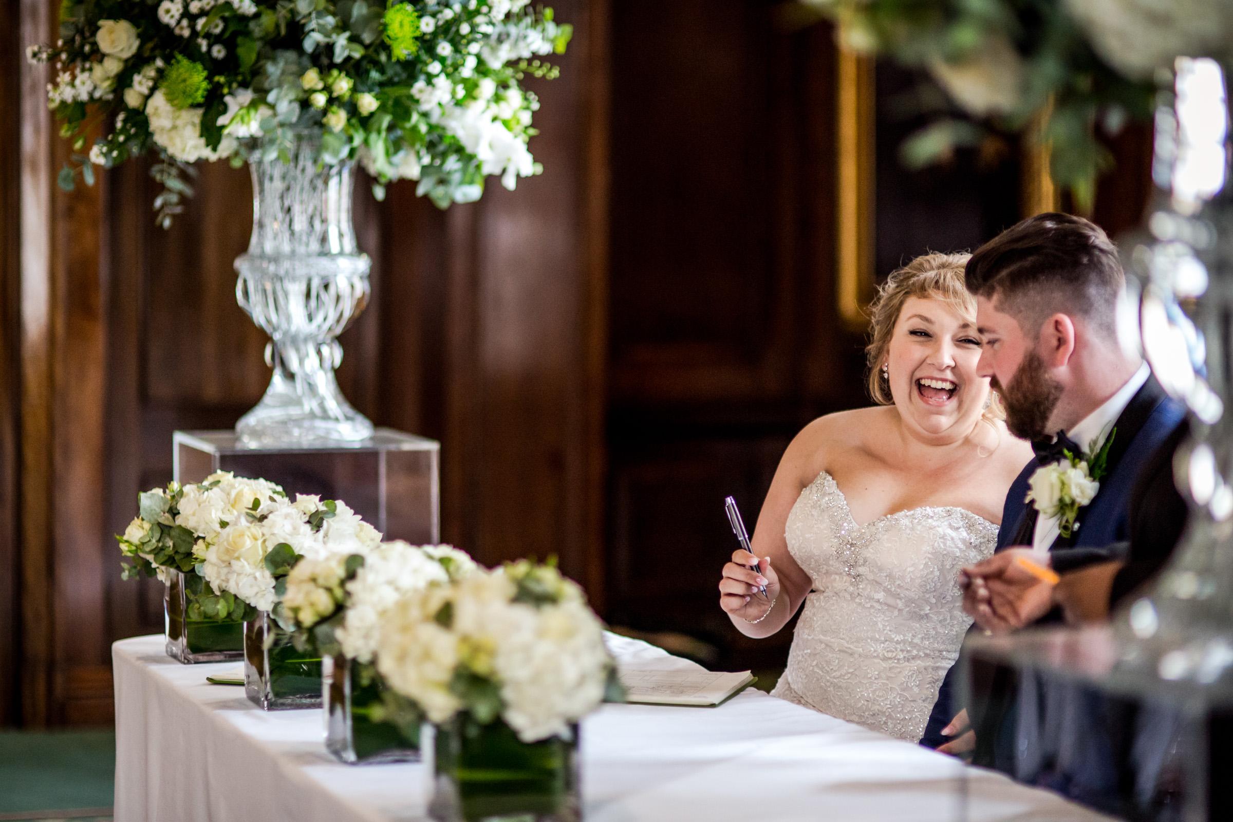 London Reportage Wedding Photographers 016.jpg